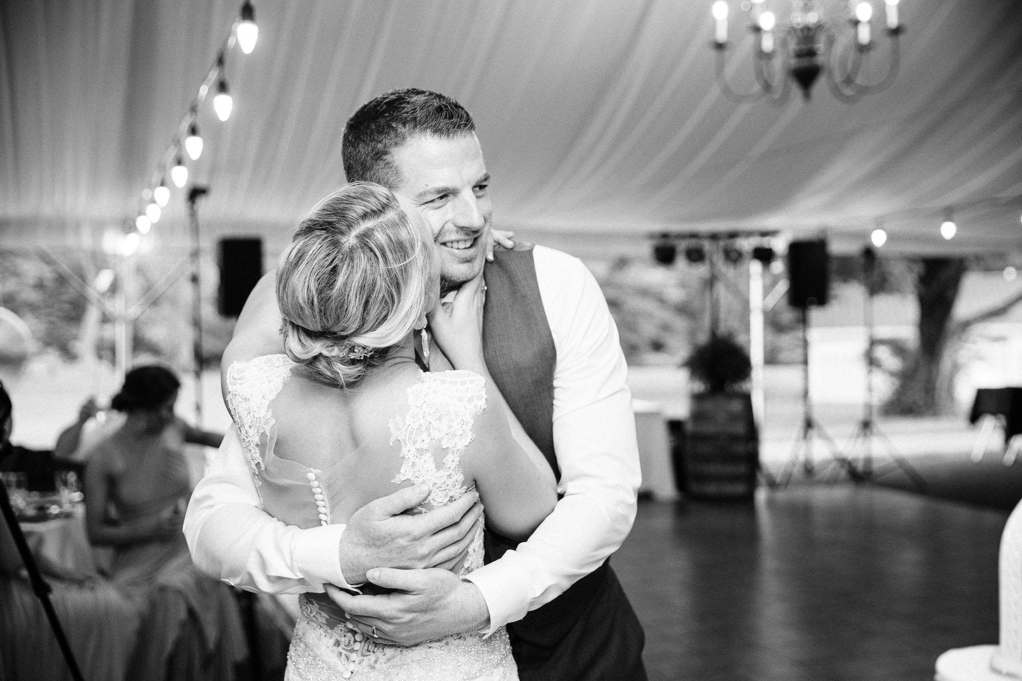 Allenberry-resort-historic-pennsylvania-wedding-10520.jpg