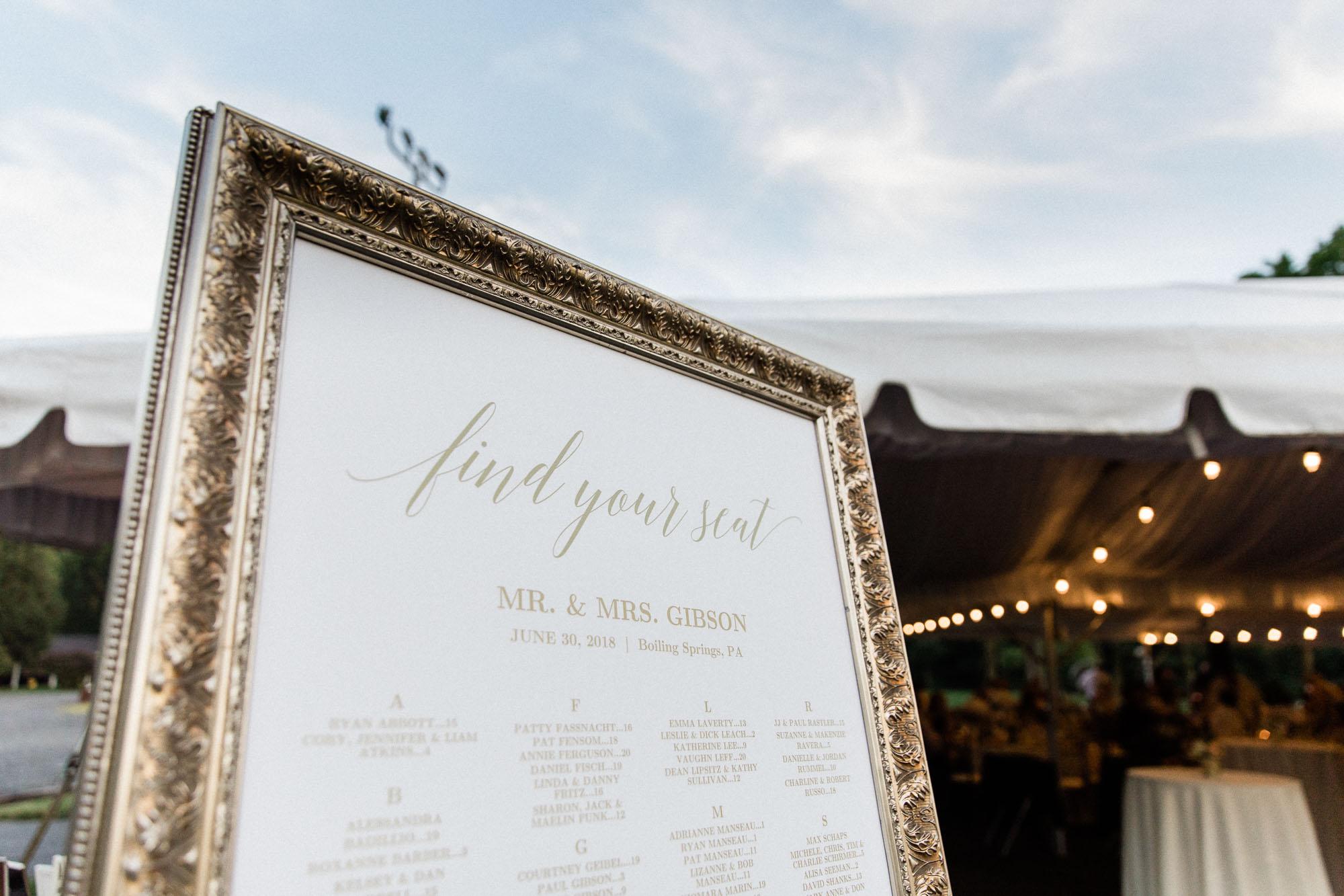 Allenberry-resort-historic-pennsylvania-wedding-10595.jpg