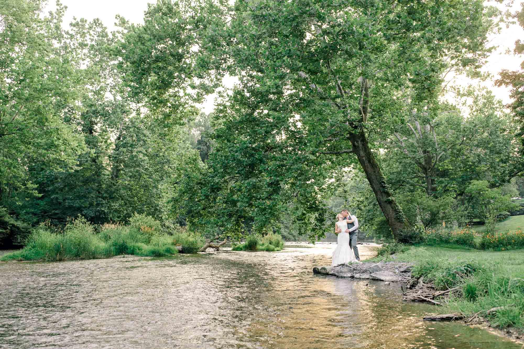 Allenberry-resort-historic-pennsylvania-wedding-10599.jpg