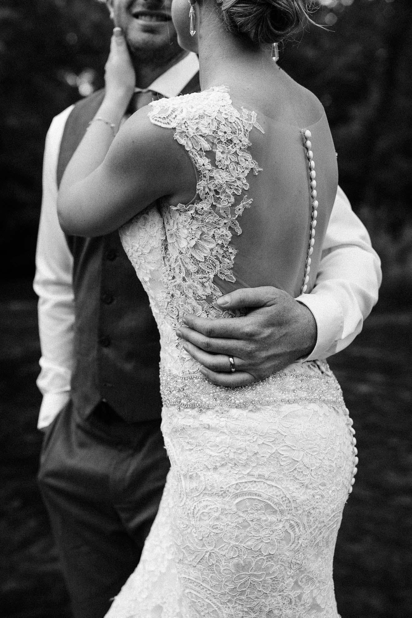 Allenberry-resort-historic-pennsylvania-wedding-10609.jpg