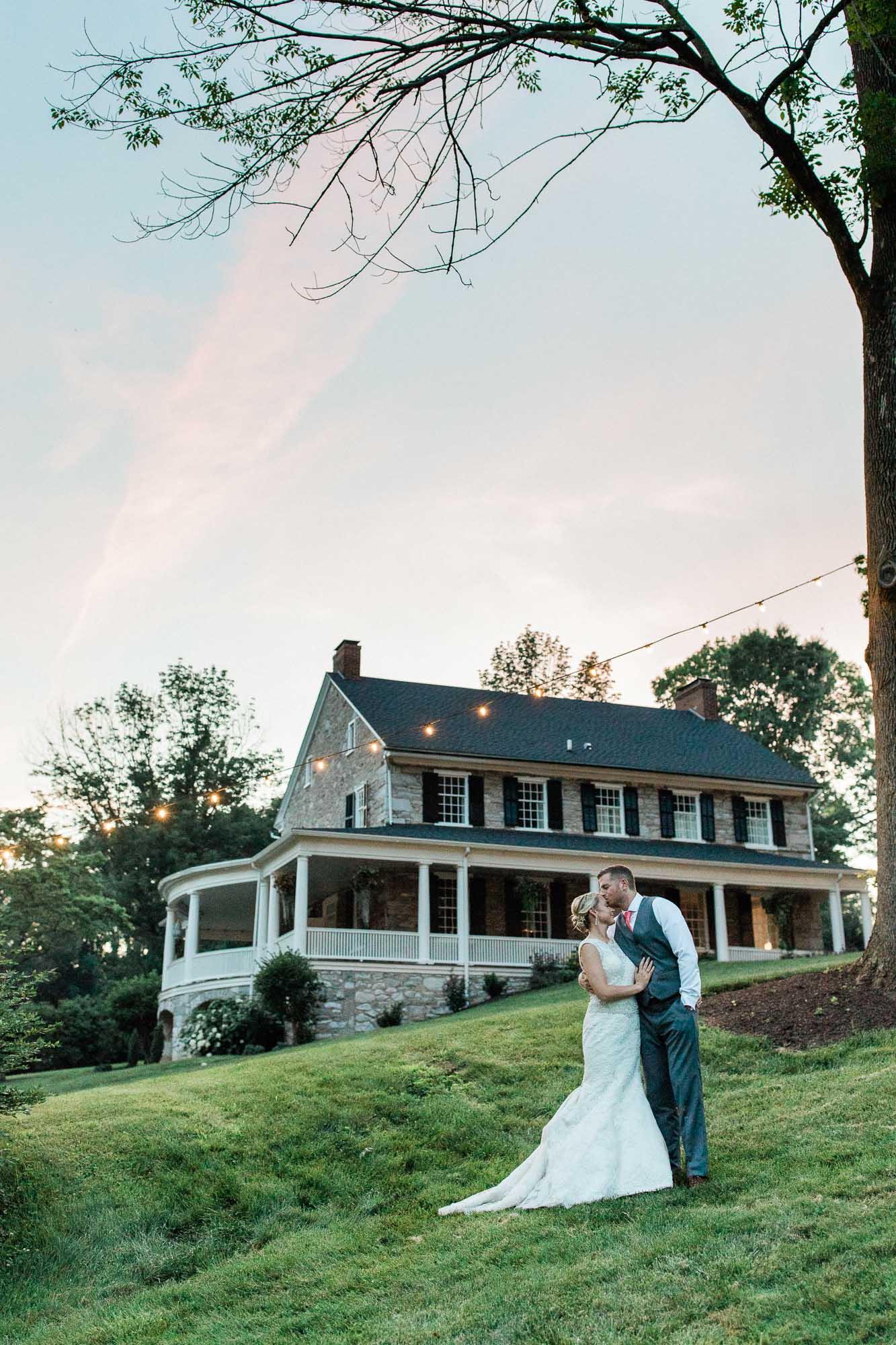 Allenberry-resort-historic-pennsylvania-wedding-10663.jpg