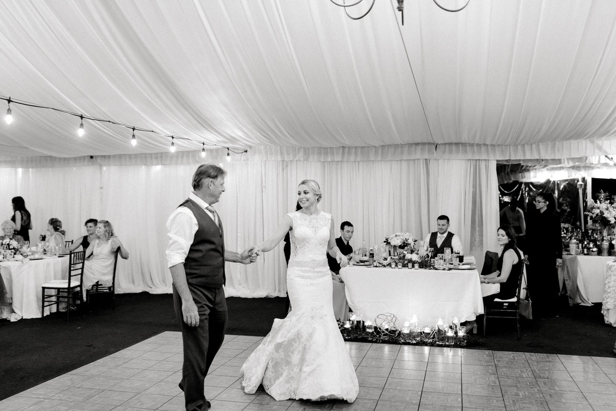 Allenberry-resort-historic-pennsylvania-wedding-10688.jpg