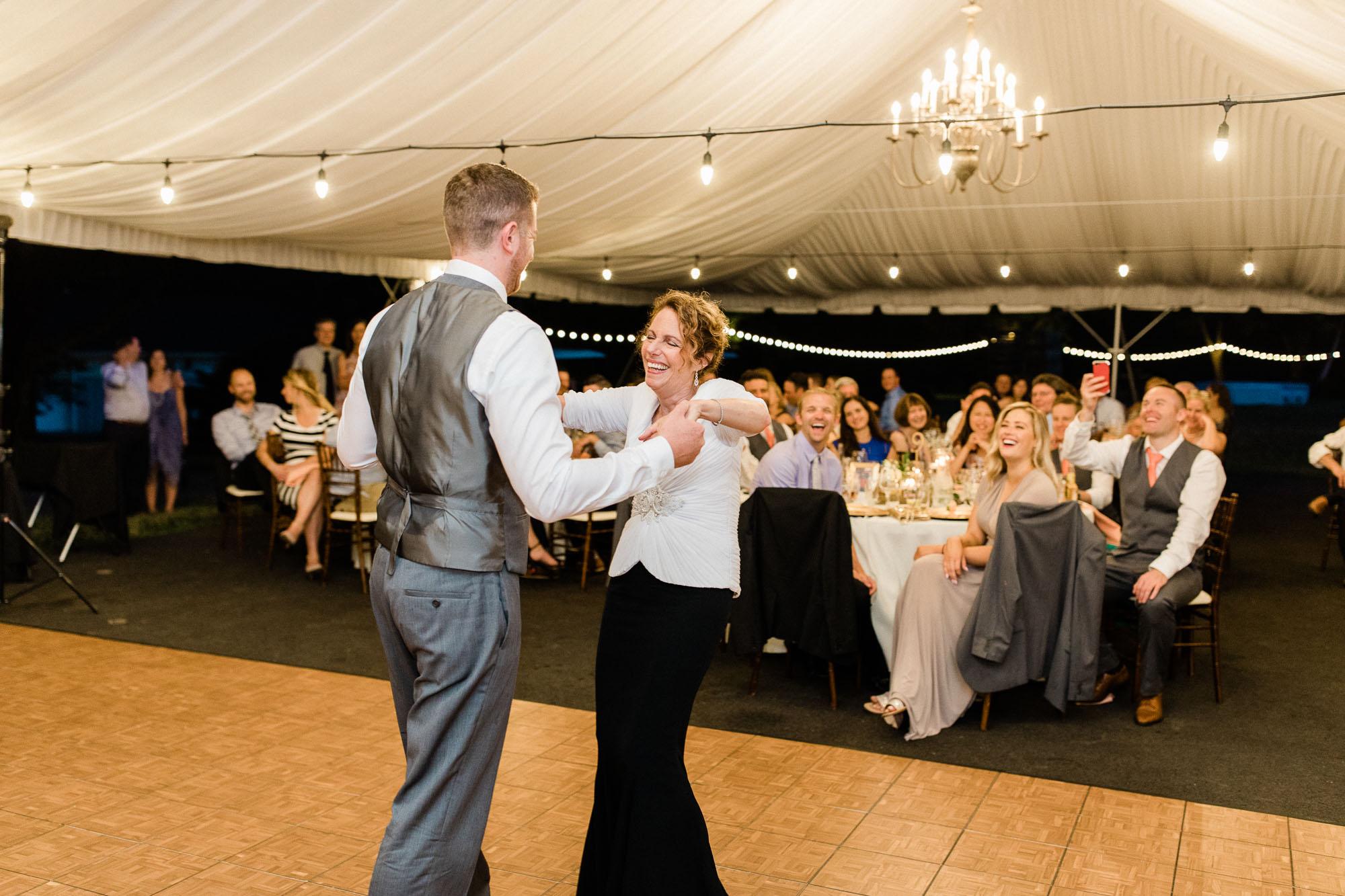 Allenberry-resort-historic-pennsylvania-wedding-10700.jpg