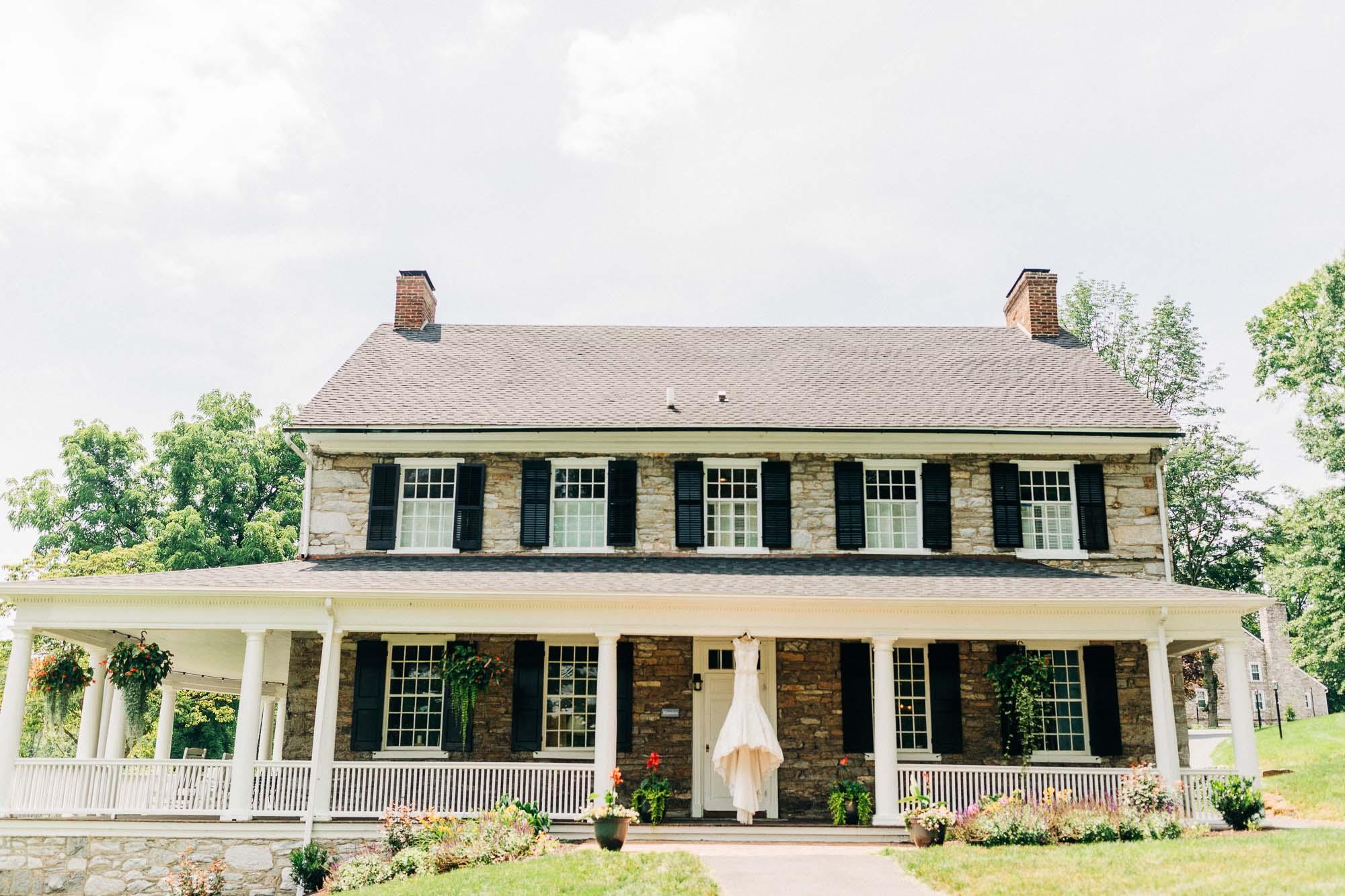 Allenberry-resort-historic-pennsylvania-wedding-19621.jpg
