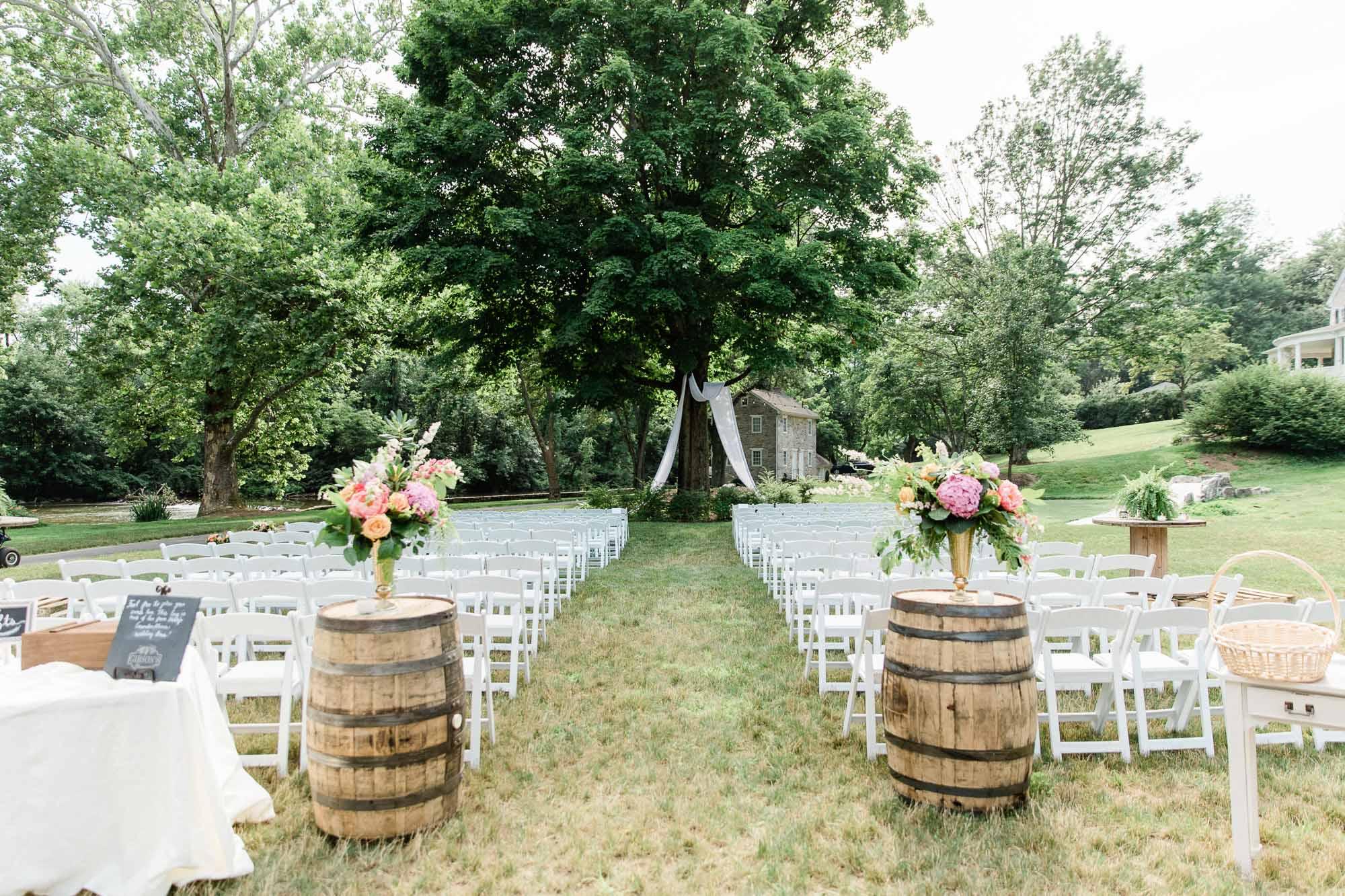 Allenberry-resort-historic-pennsylvania-wedding-19799.jpg
