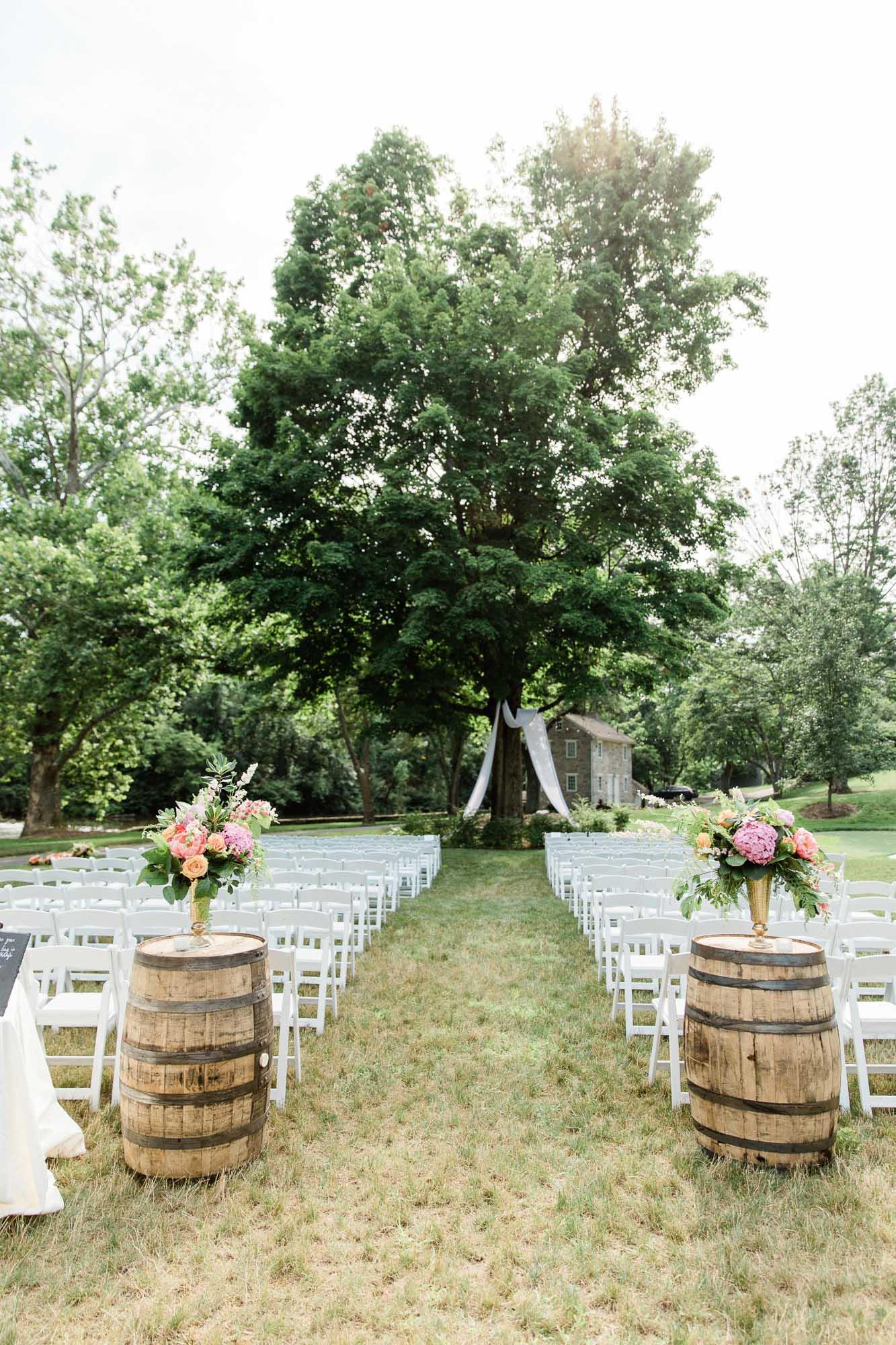 Allenberry-resort-historic-pennsylvania-wedding-19801.jpg