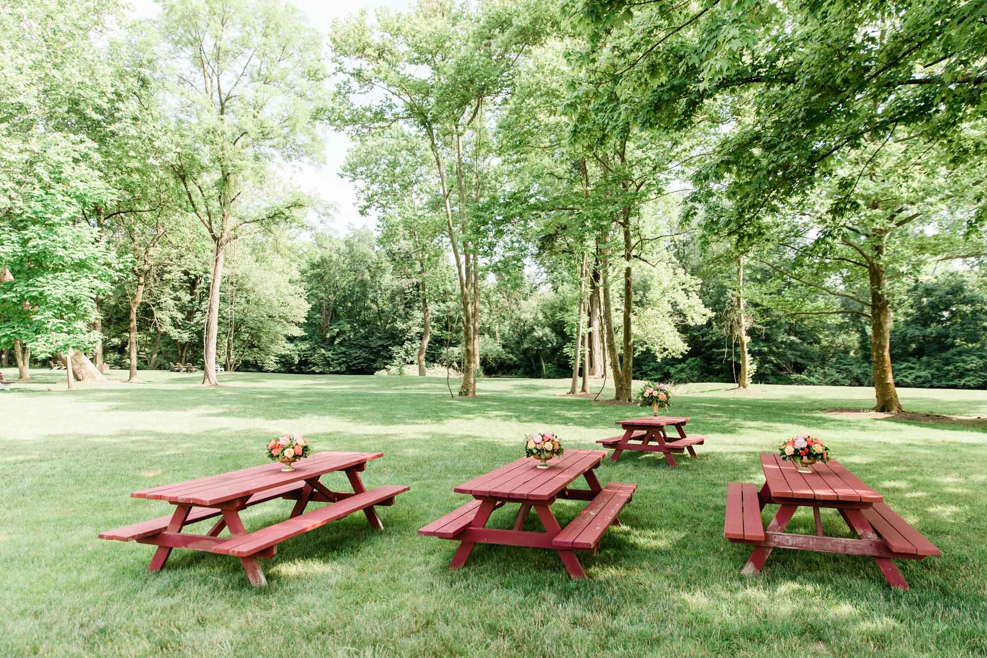 Allenberry-resort-historic-pennsylvania-wedding-19814.jpg