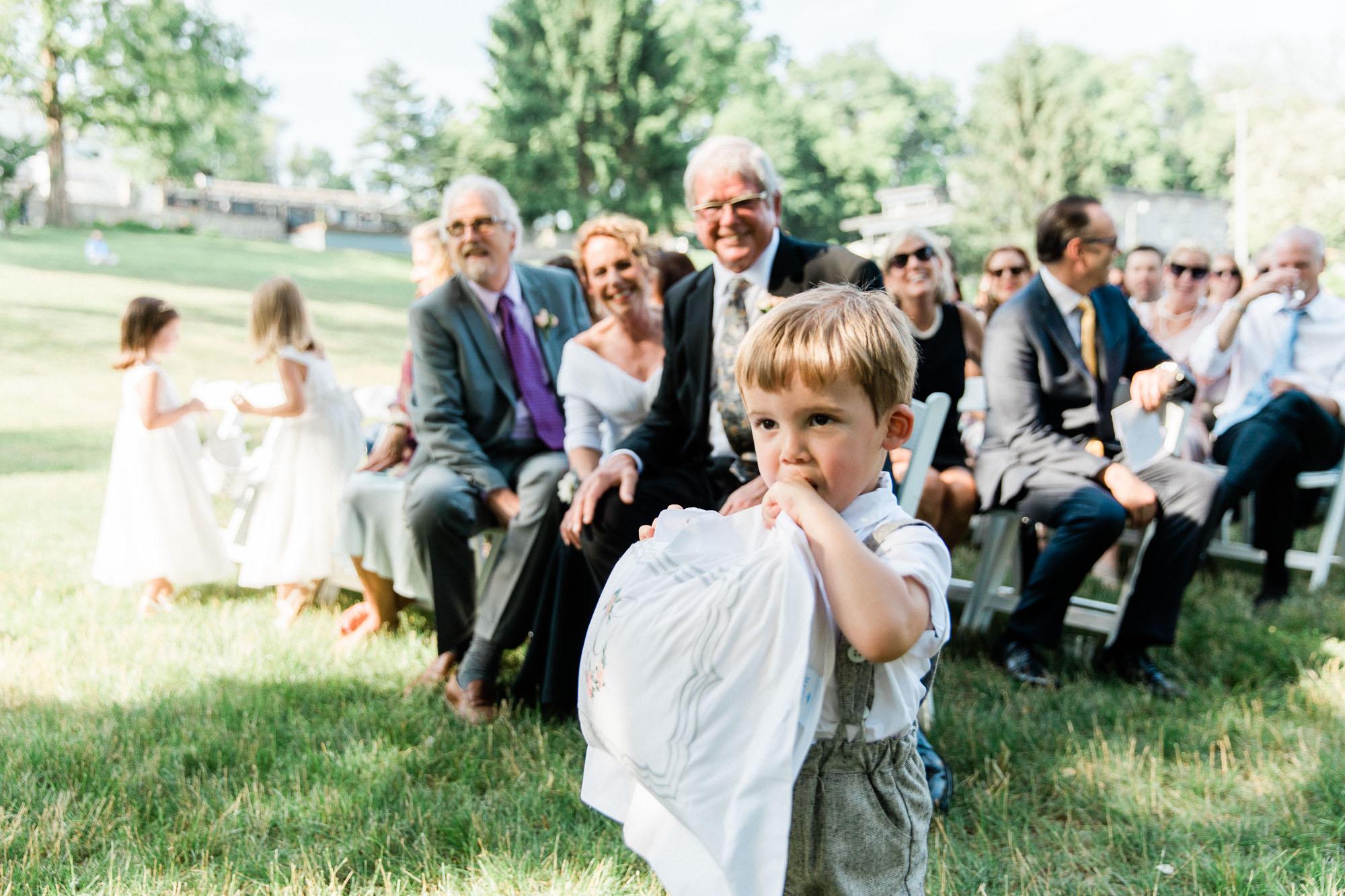 Allenberry-resort-historic-pennsylvania-wedding-19892.jpg