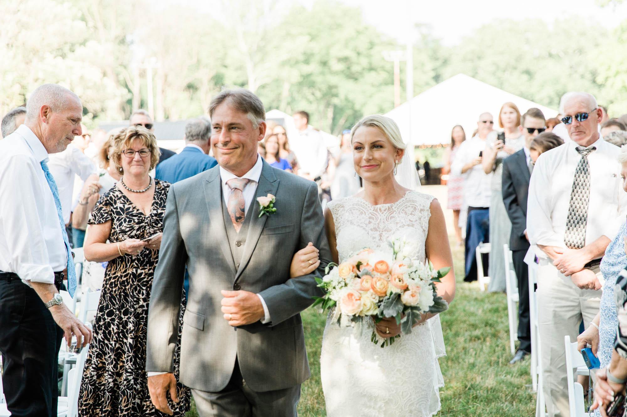 Allenberry-resort-historic-pennsylvania-wedding-19901.jpg