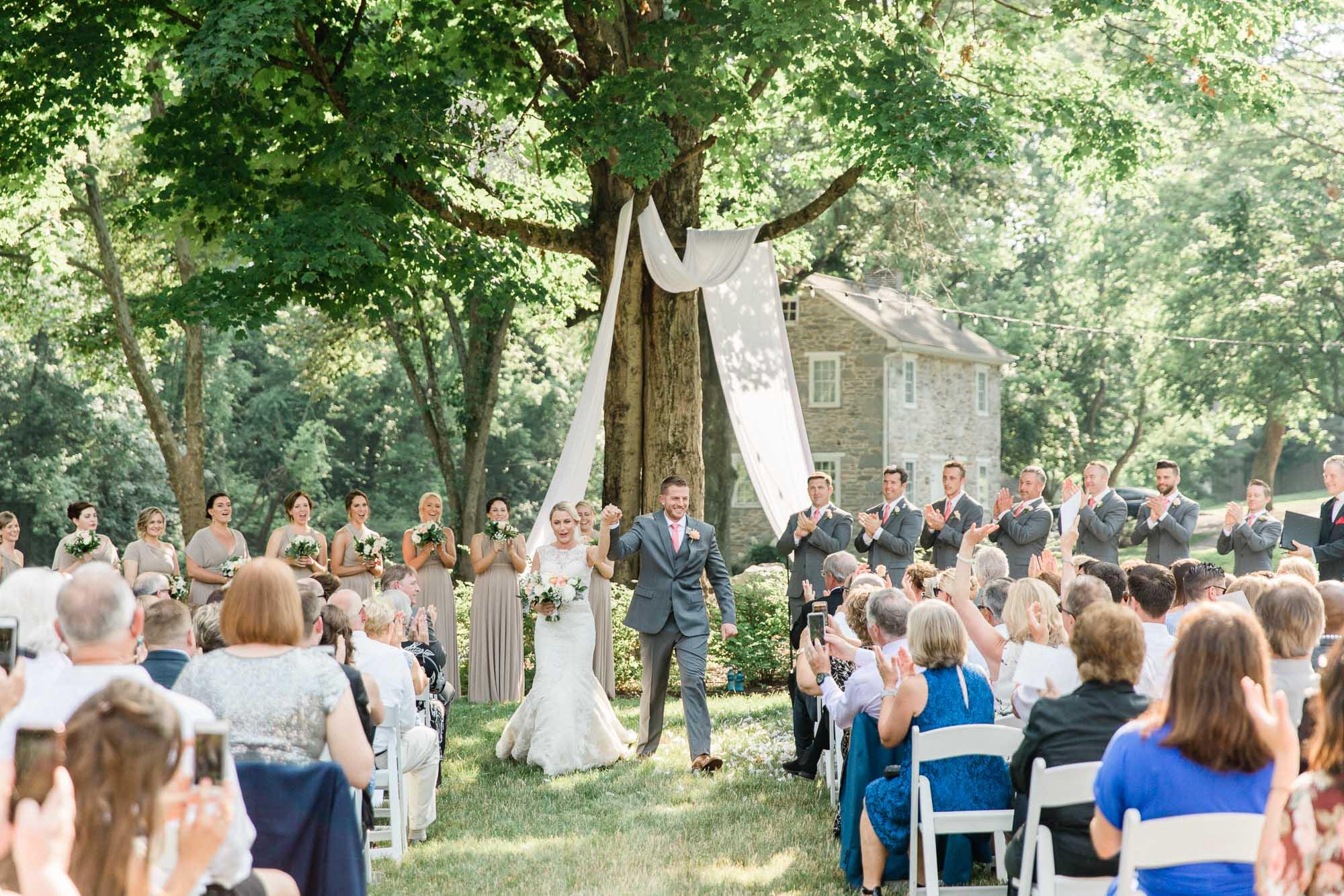 Allenberry-resort-historic-pennsylvania-wedding-19932.jpg
