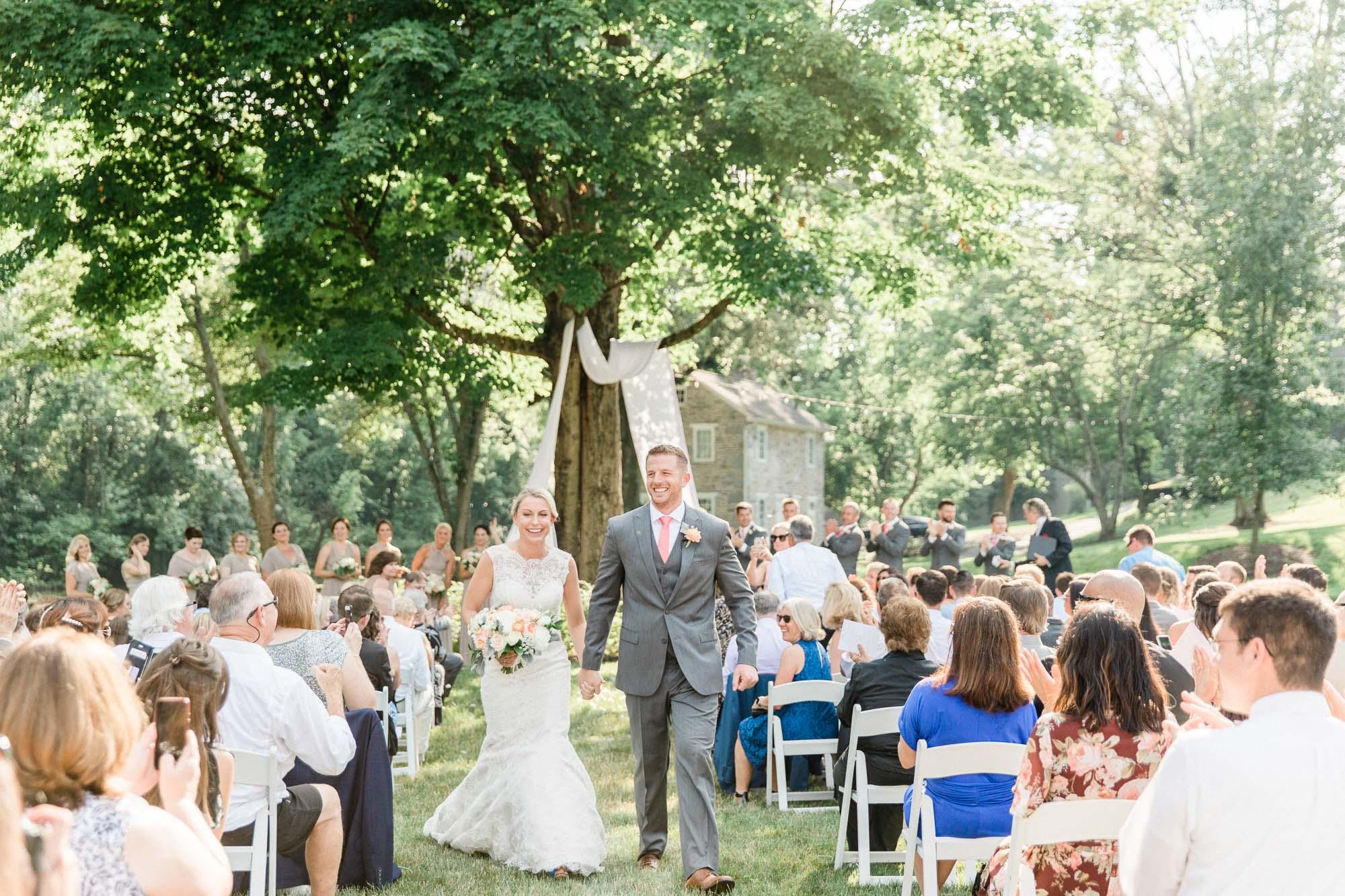 Allenberry-resort-historic-pennsylvania-wedding-19942.jpg