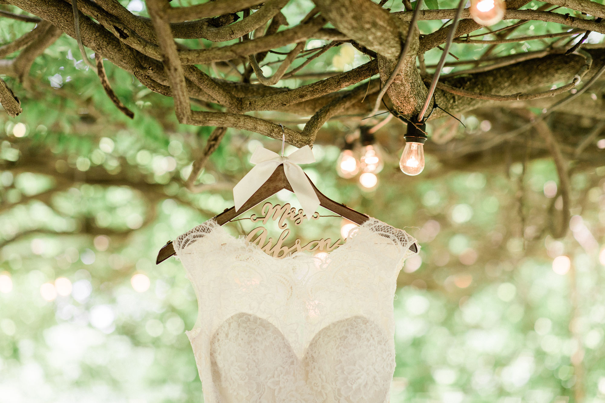 Allenberry-resort-historic-pennsylvania-wedding-21607.jpg
