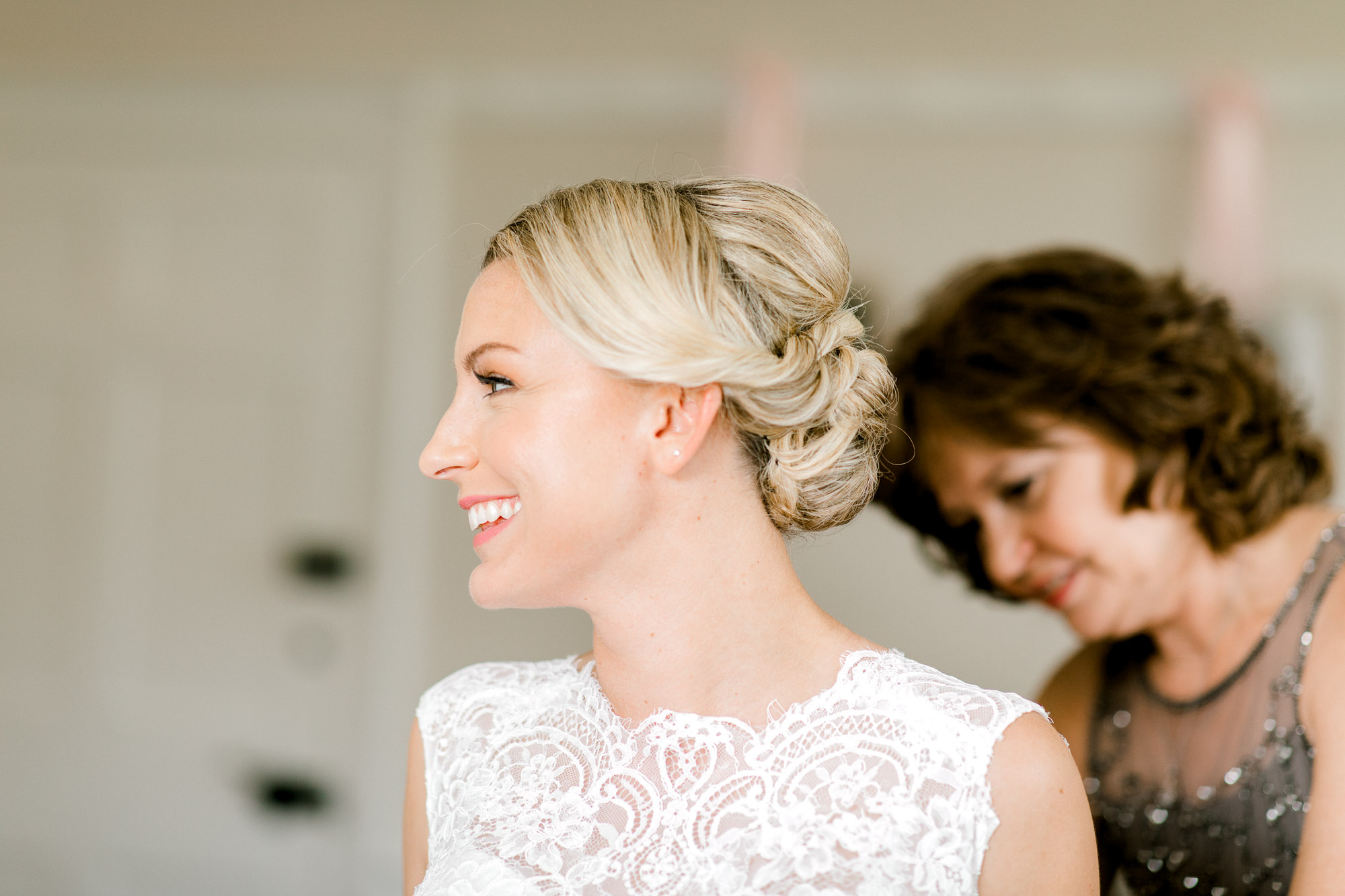 Allenberry-resort-historic-pennsylvania-wedding-21643.jpg