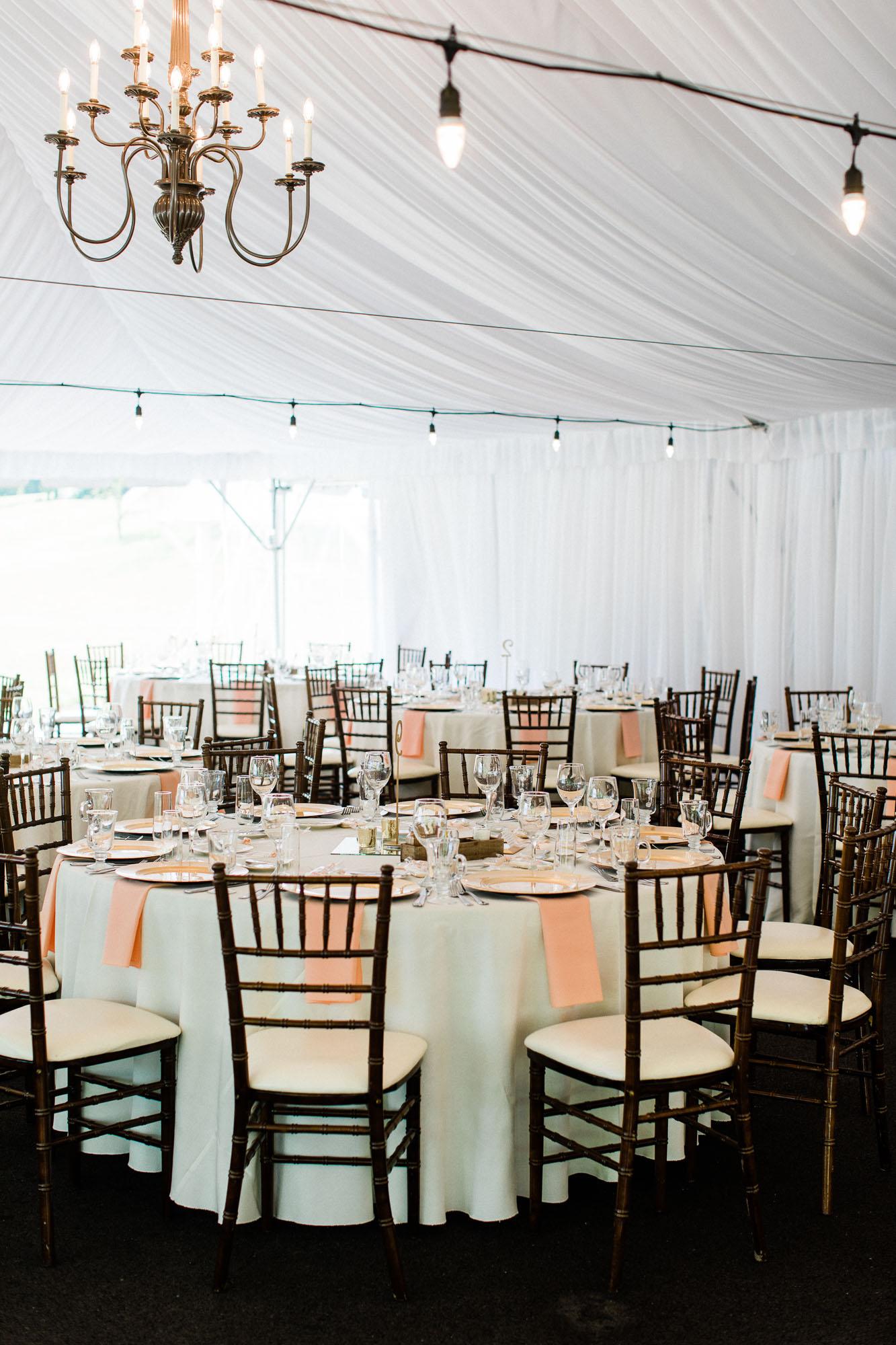 Allenberry-resort-historic-pennsylvania-wedding-21763.jpg