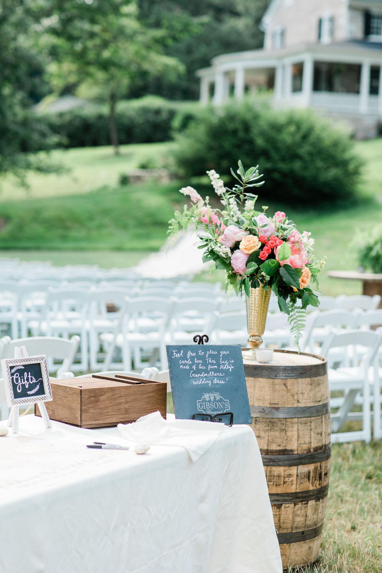 Allenberry-resort-historic-pennsylvania-wedding-21772.jpg