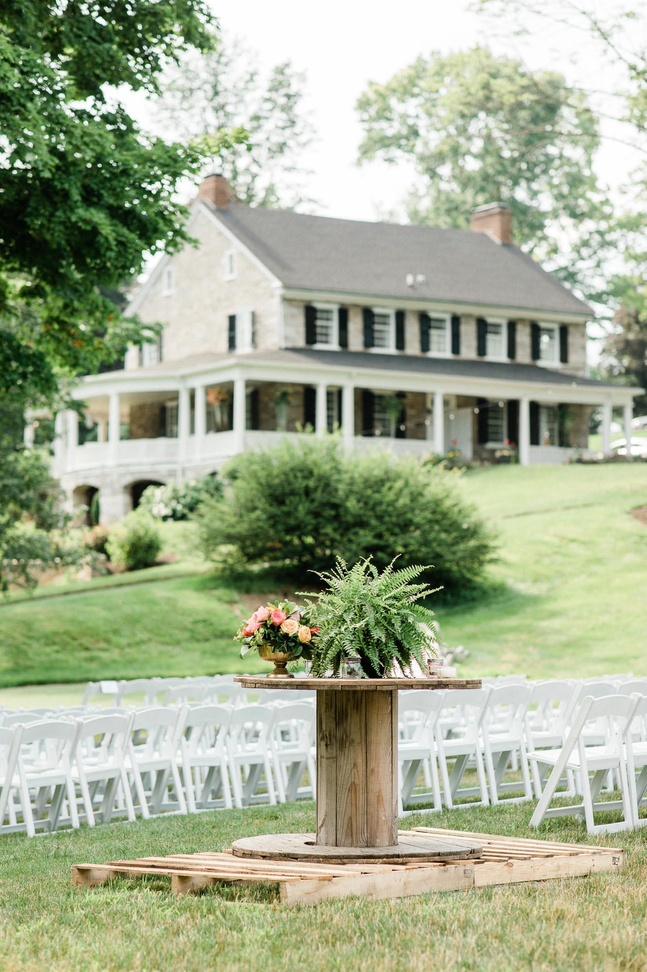 Allenberry-resort-historic-pennsylvania-wedding-21777.jpg