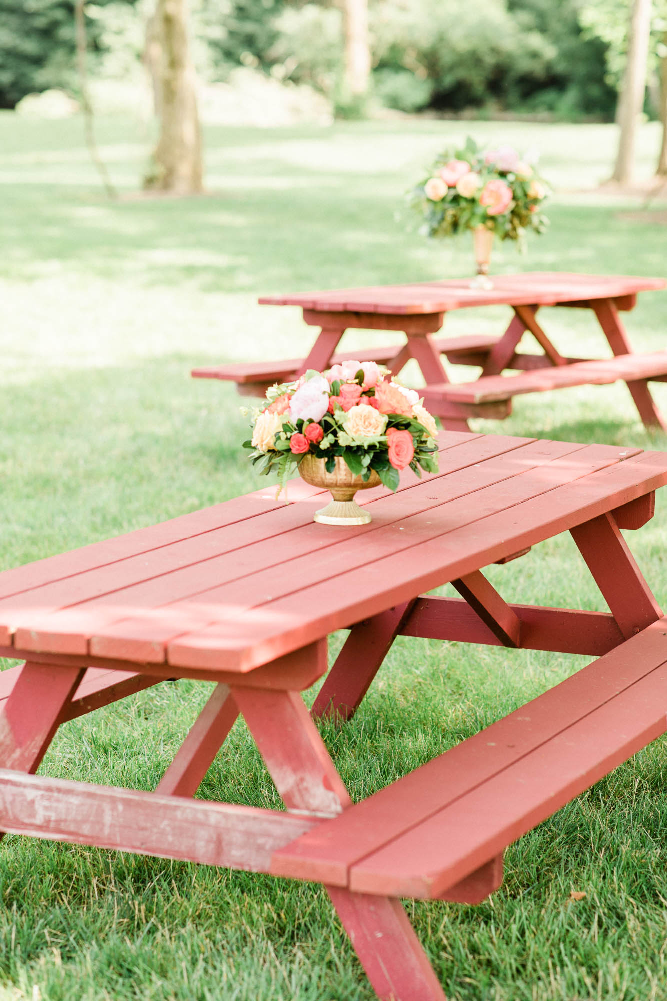 Allenberry-resort-historic-pennsylvania-wedding-21779.jpg
