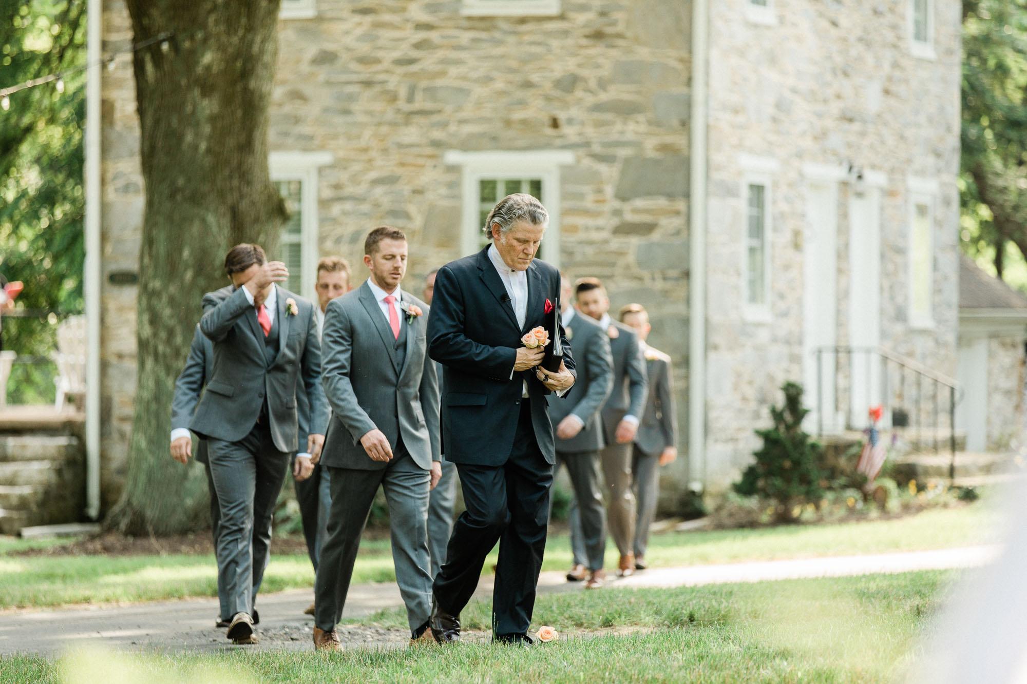 Allenberry-resort-historic-pennsylvania-wedding-21829.jpg