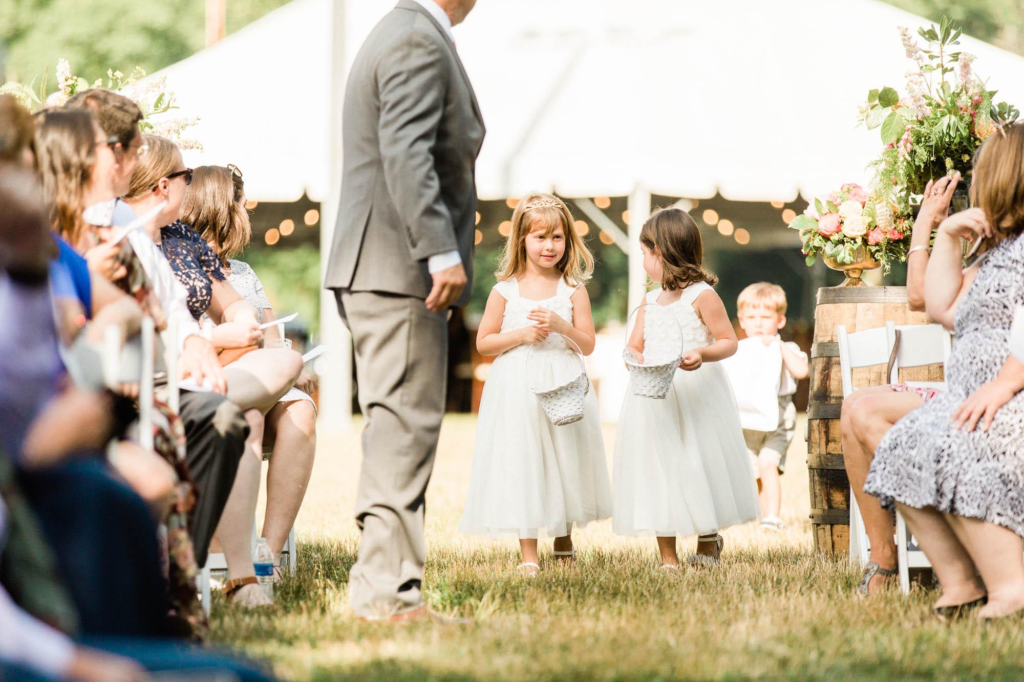 Allenberry-resort-historic-pennsylvania-wedding-21866.jpg