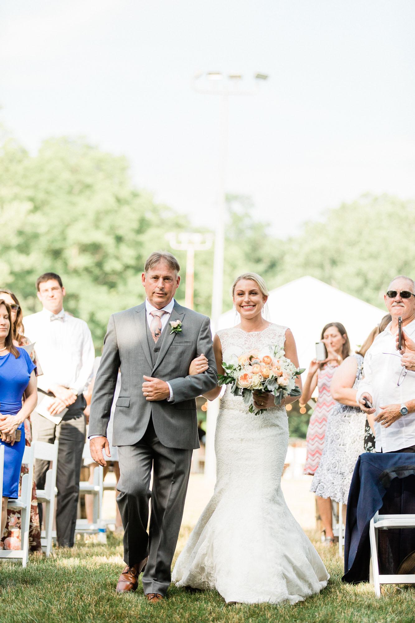 Allenberry-resort-historic-pennsylvania-wedding-21884.jpg