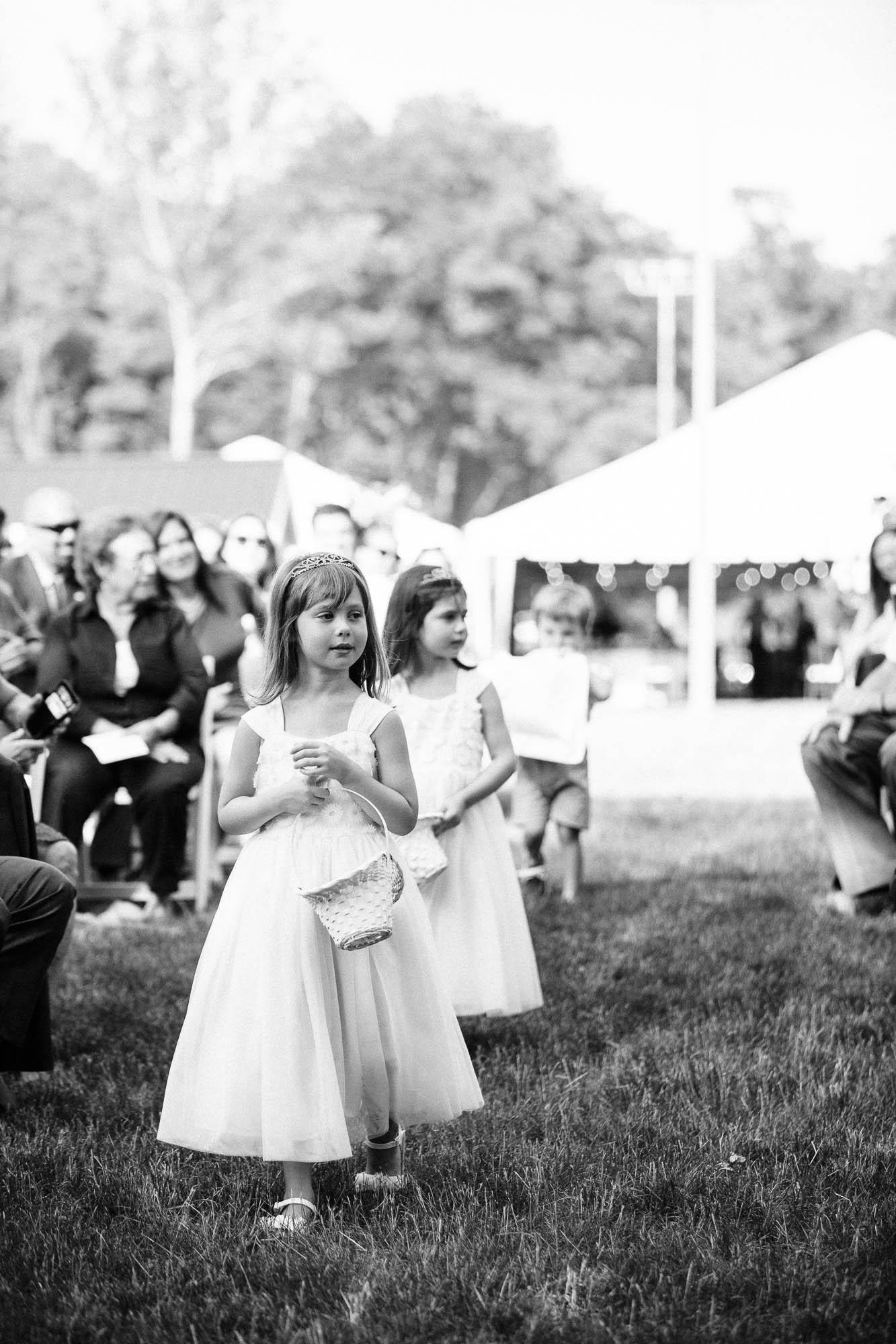 Allenberry-resort-historic-pennsylvania-wedding-21869.jpg