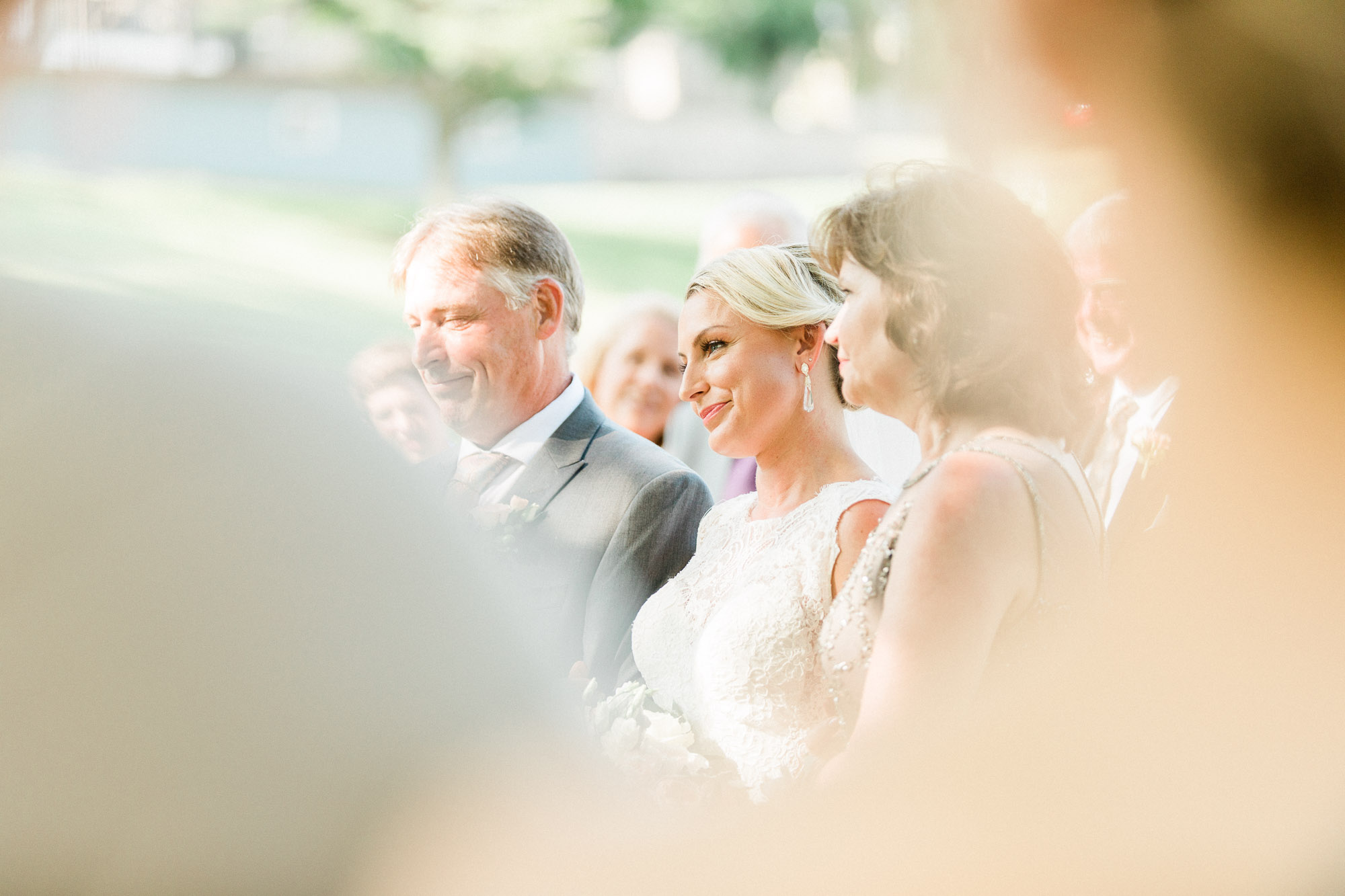 Allenberry-resort-historic-pennsylvania-wedding-21899.jpg