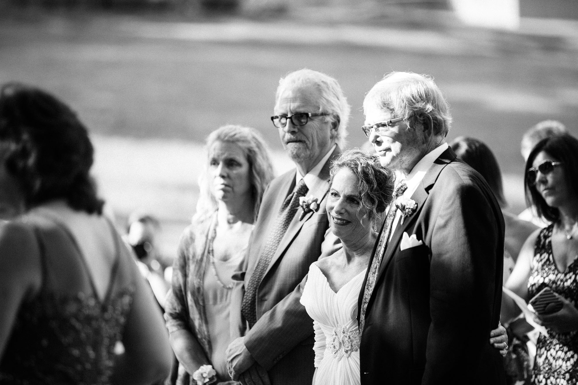 Allenberry-resort-historic-pennsylvania-wedding-21906.jpg