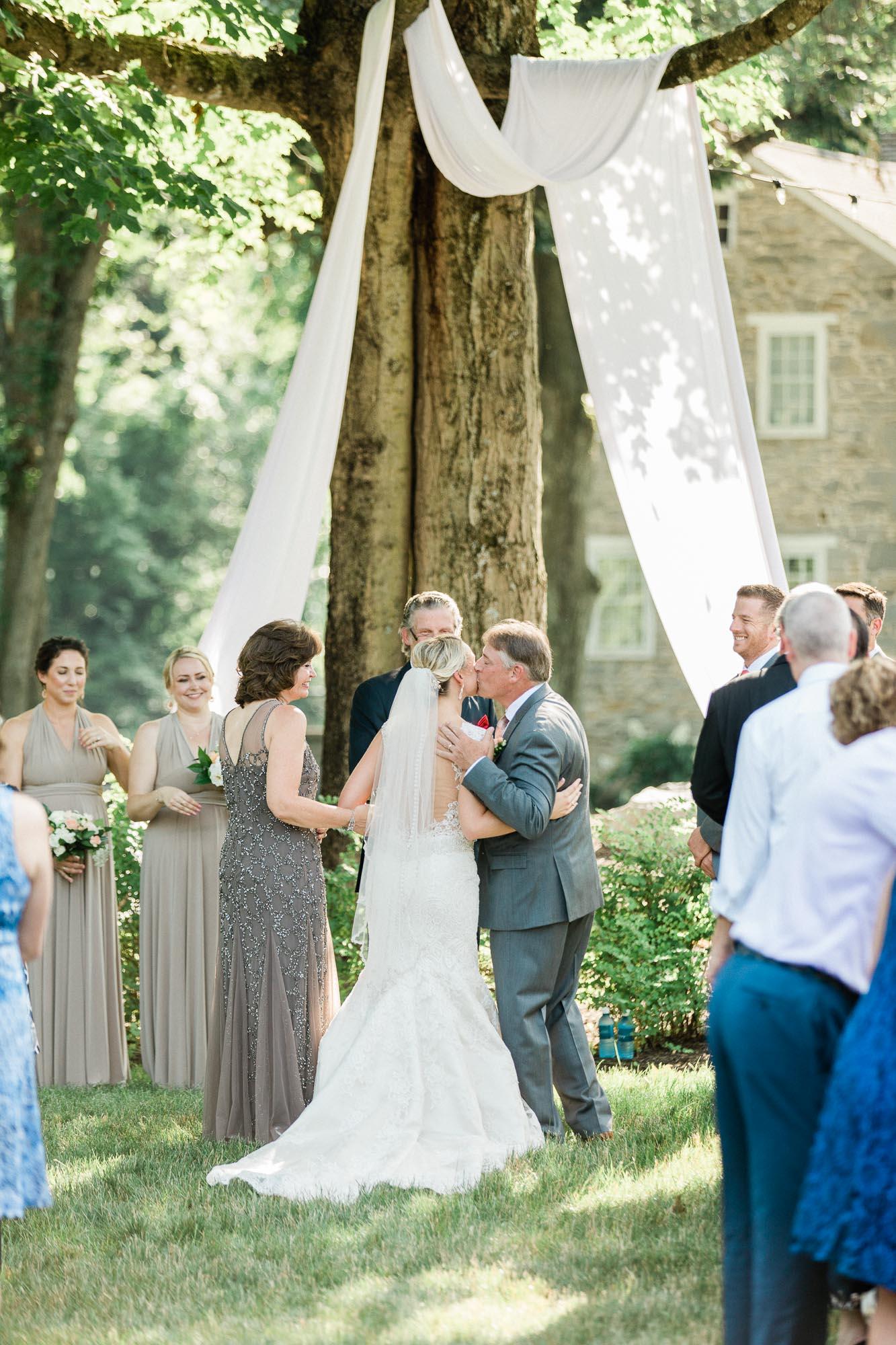 Allenberry-resort-historic-pennsylvania-wedding-21914.jpg