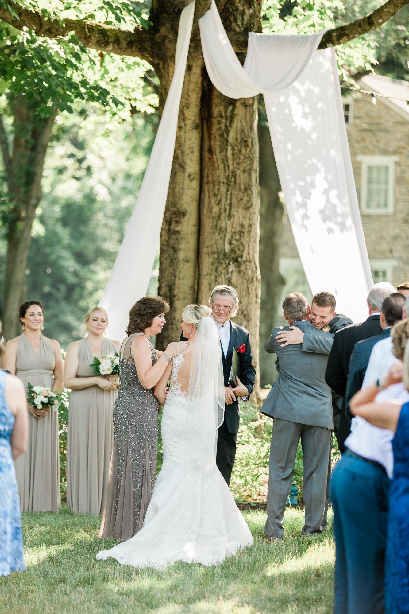Allenberry-resort-historic-pennsylvania-wedding-21920.jpg
