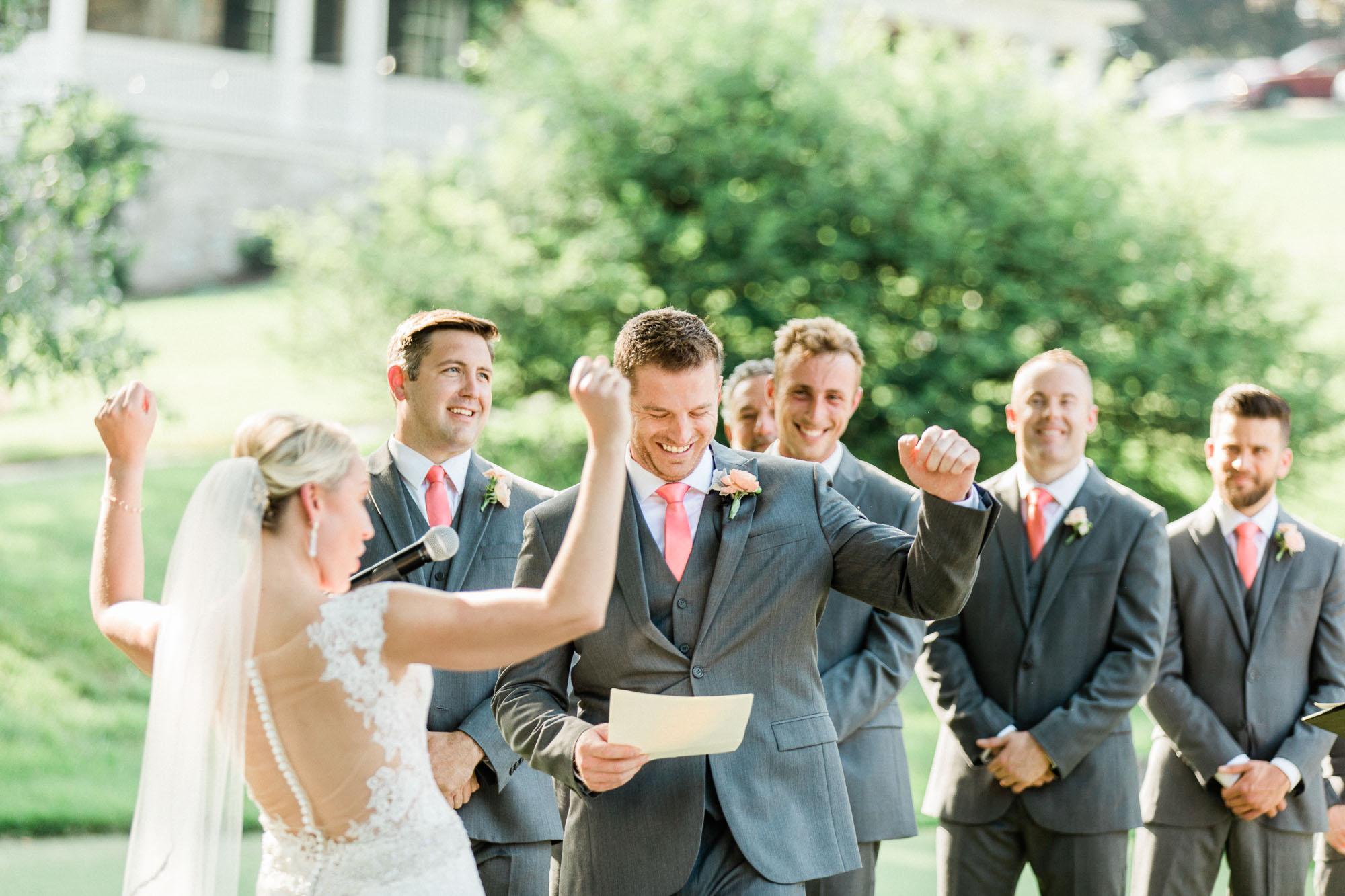 Allenberry-resort-historic-pennsylvania-wedding-21976.jpg