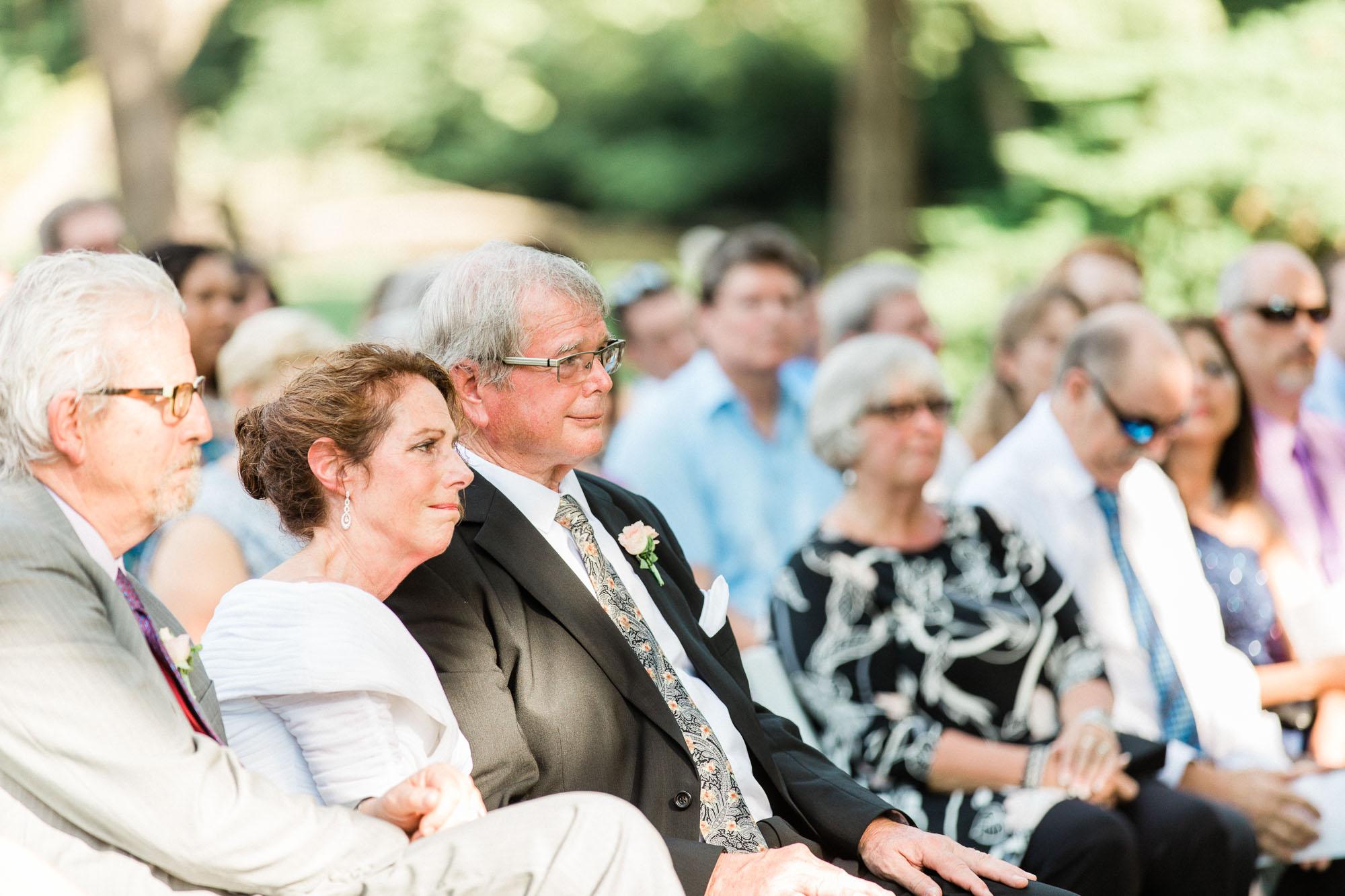 Allenberry-resort-historic-pennsylvania-wedding-21995.jpg