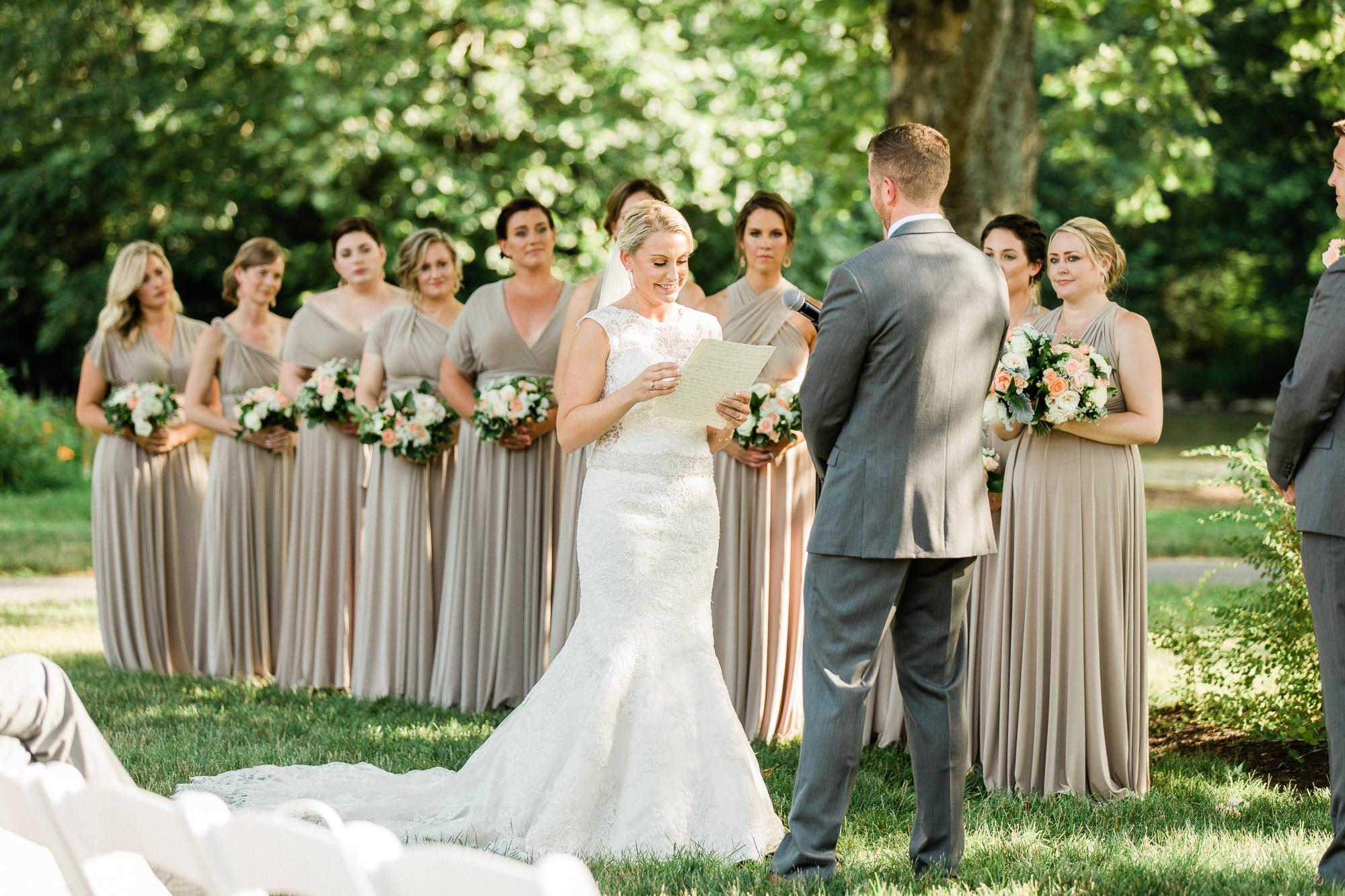 Allenberry-resort-historic-pennsylvania-wedding-22007.jpg