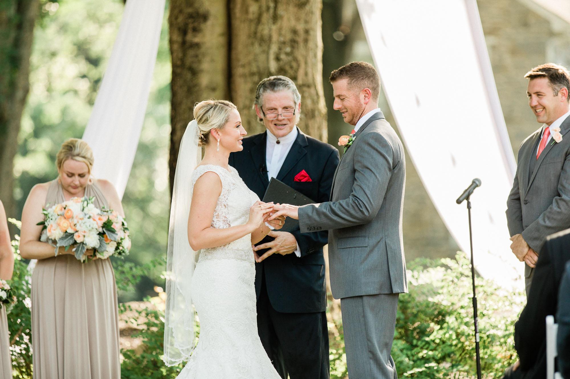 Allenberry-resort-historic-pennsylvania-wedding-22066.jpg
