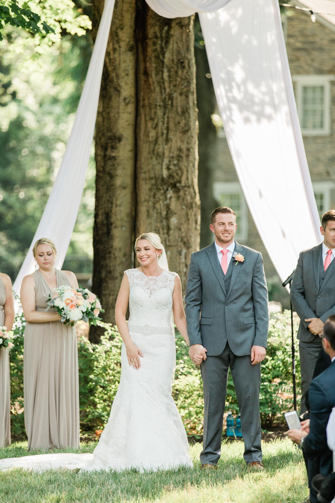 Allenberry-resort-historic-pennsylvania-wedding-22112.jpg