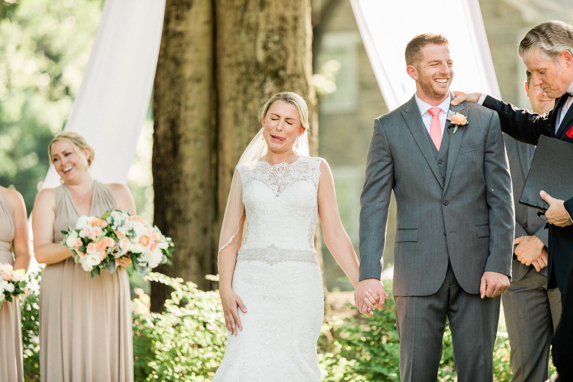 Allenberry-resort-historic-pennsylvania-wedding-22125.jpg