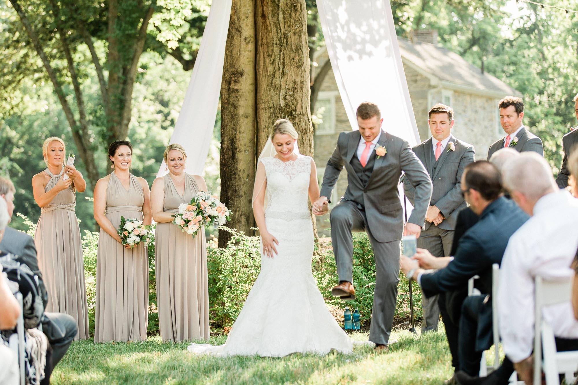 Allenberry-resort-historic-pennsylvania-wedding-22132.jpg