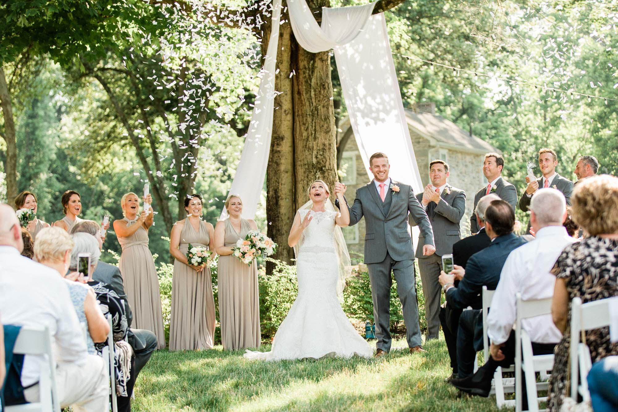 Allenberry-resort-historic-pennsylvania-wedding-22136.jpg