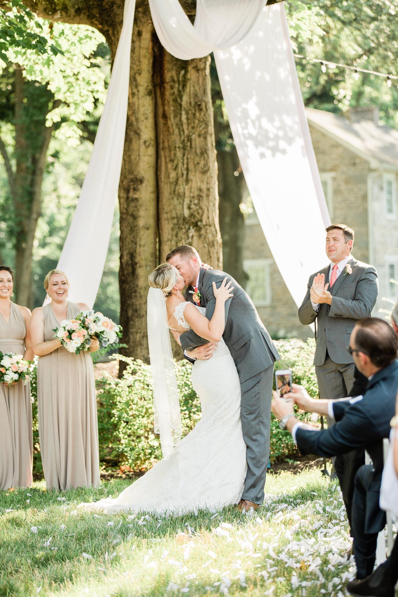 Allenberry-resort-historic-pennsylvania-wedding-22154.jpg