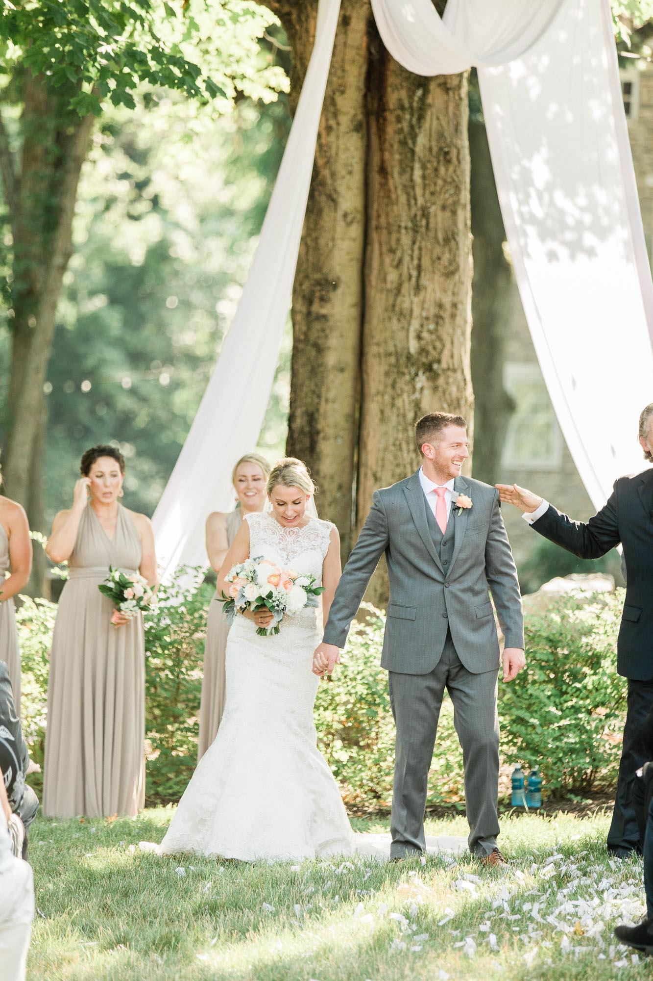 Allenberry-resort-historic-pennsylvania-wedding-22167.jpg