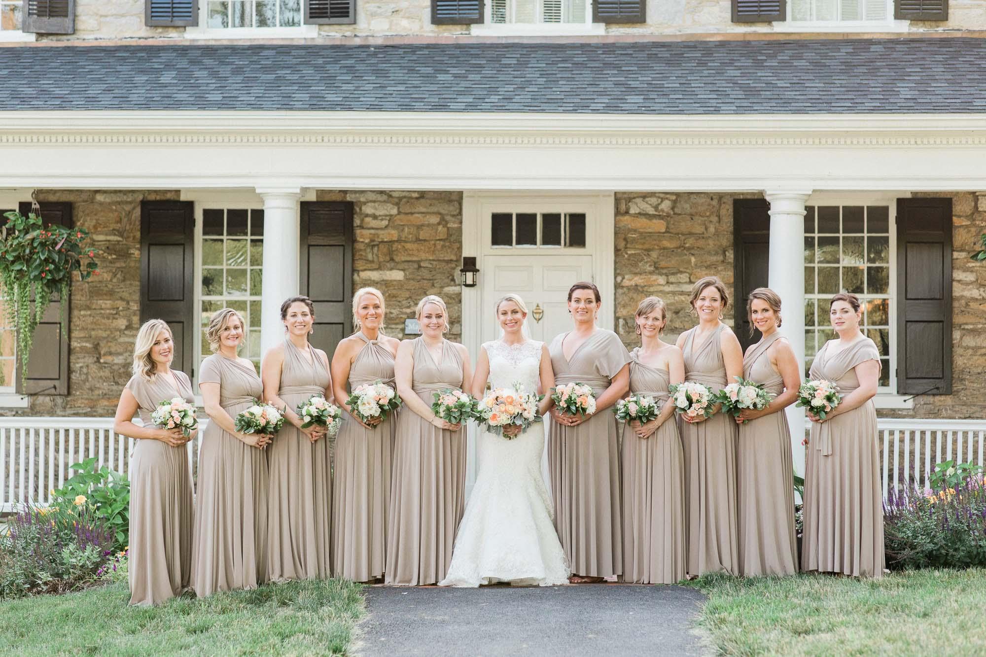 Allenberry-resort-historic-pennsylvania-wedding-22176.jpg