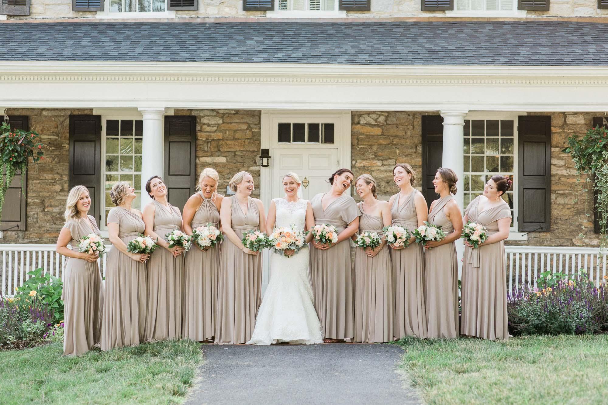 Allenberry-resort-historic-pennsylvania-wedding-22188.jpg