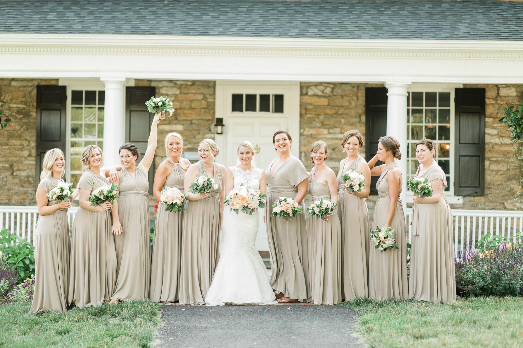 Allenberry-resort-historic-pennsylvania-wedding-22218.jpg