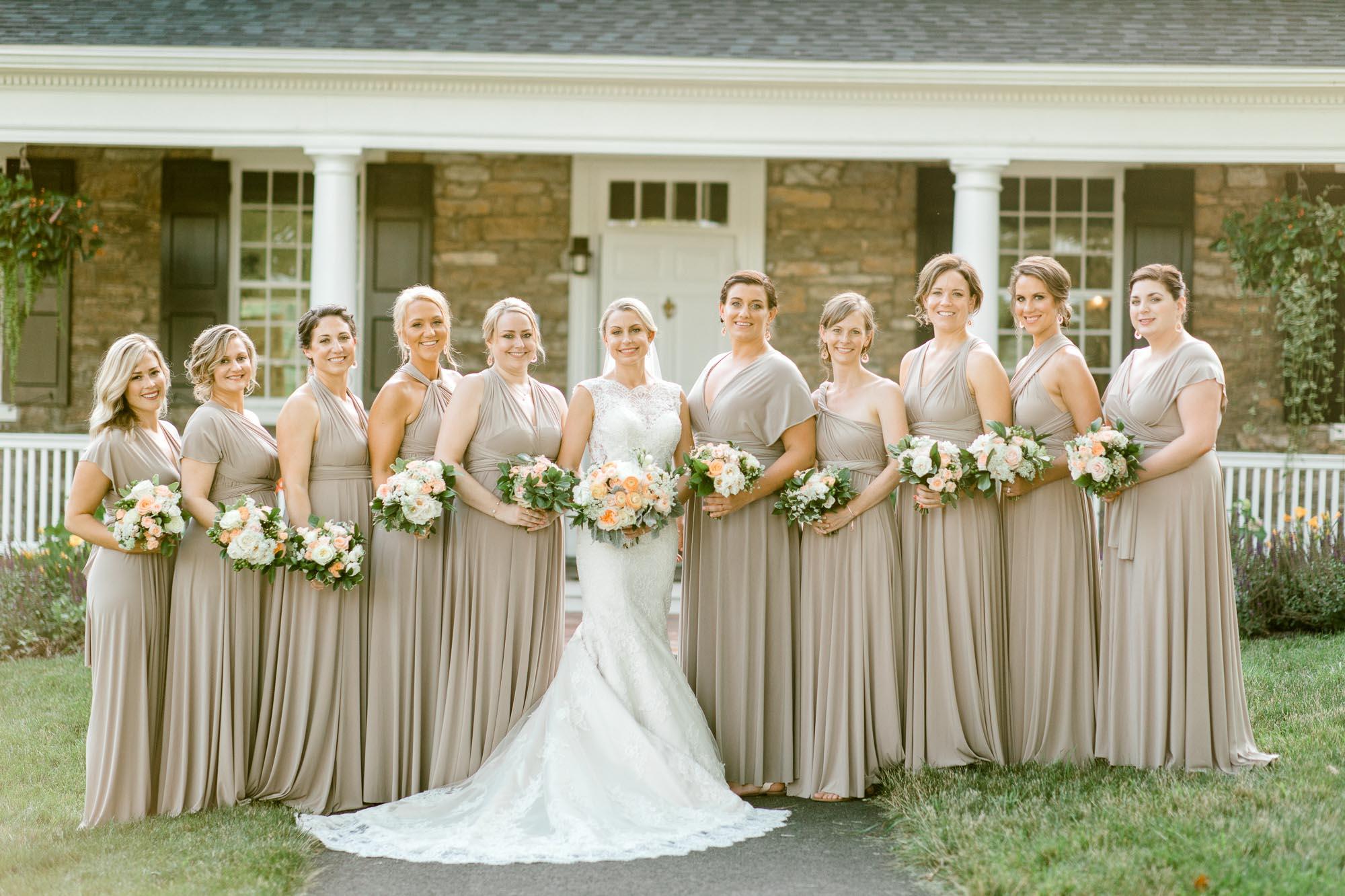 Allenberry-resort-historic-pennsylvania-wedding-22224.jpg