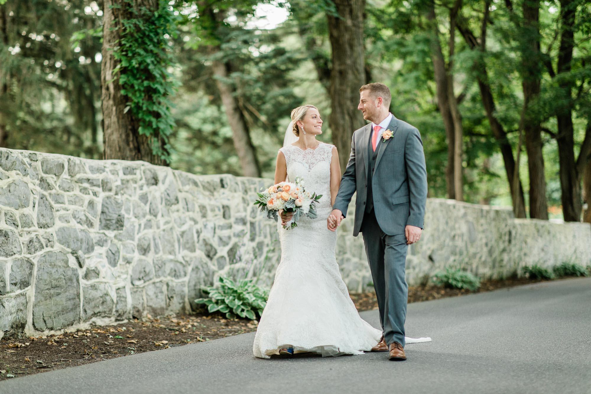 Allenberry-resort-historic-pennsylvania-wedding-22243.jpg