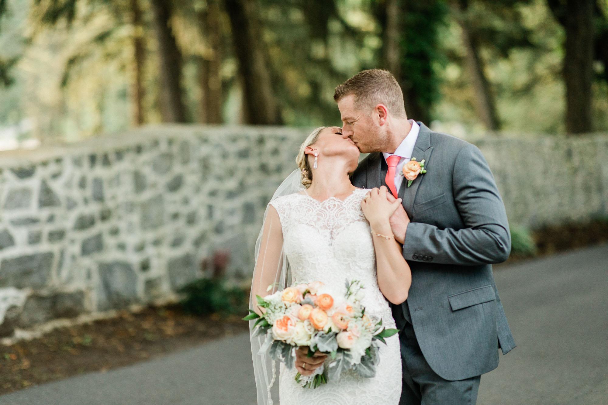 Allenberry-resort-historic-pennsylvania-wedding-22267.jpg
