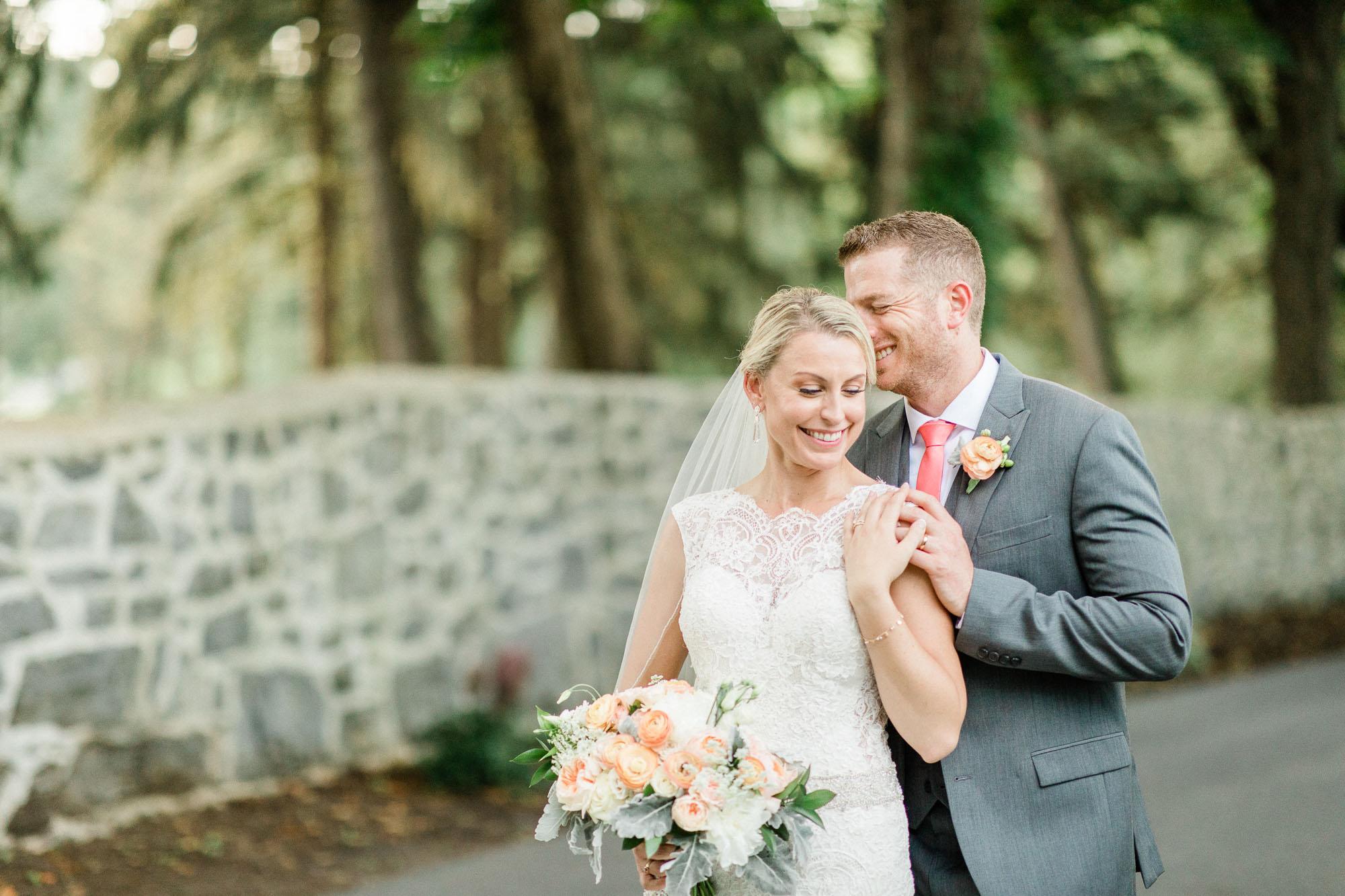 Allenberry-resort-historic-pennsylvania-wedding-22283.jpg