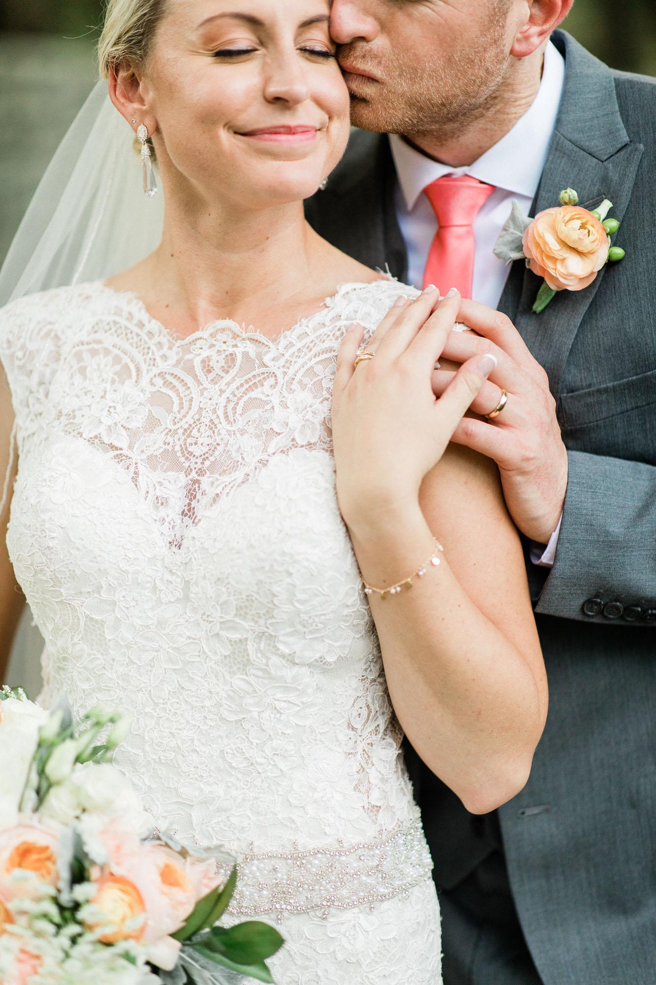 Allenberry-resort-historic-pennsylvania-wedding-22285.jpg