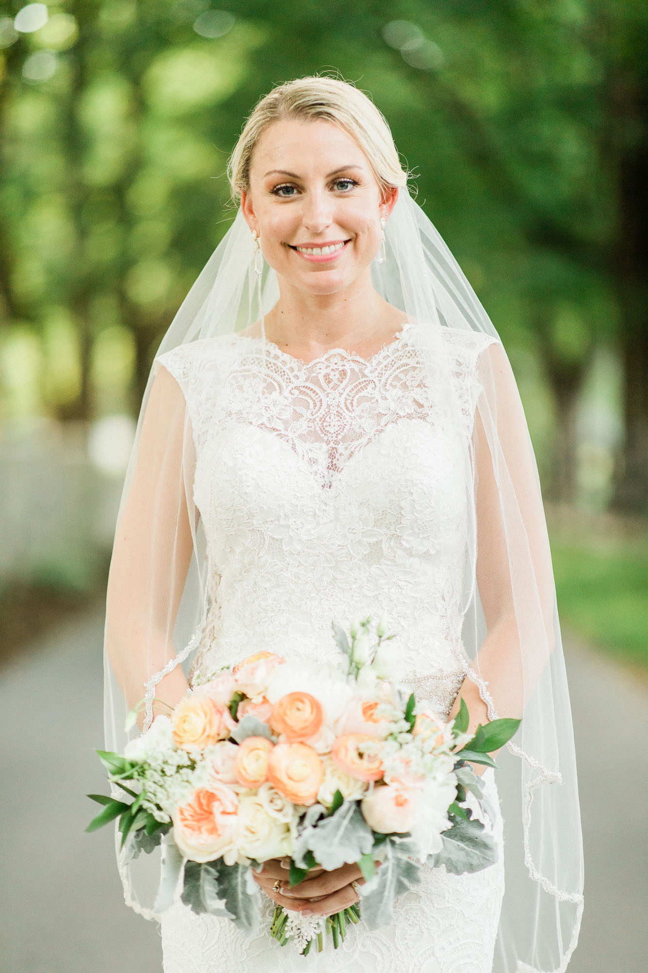 Allenberry-resort-historic-pennsylvania-wedding-22291.jpg