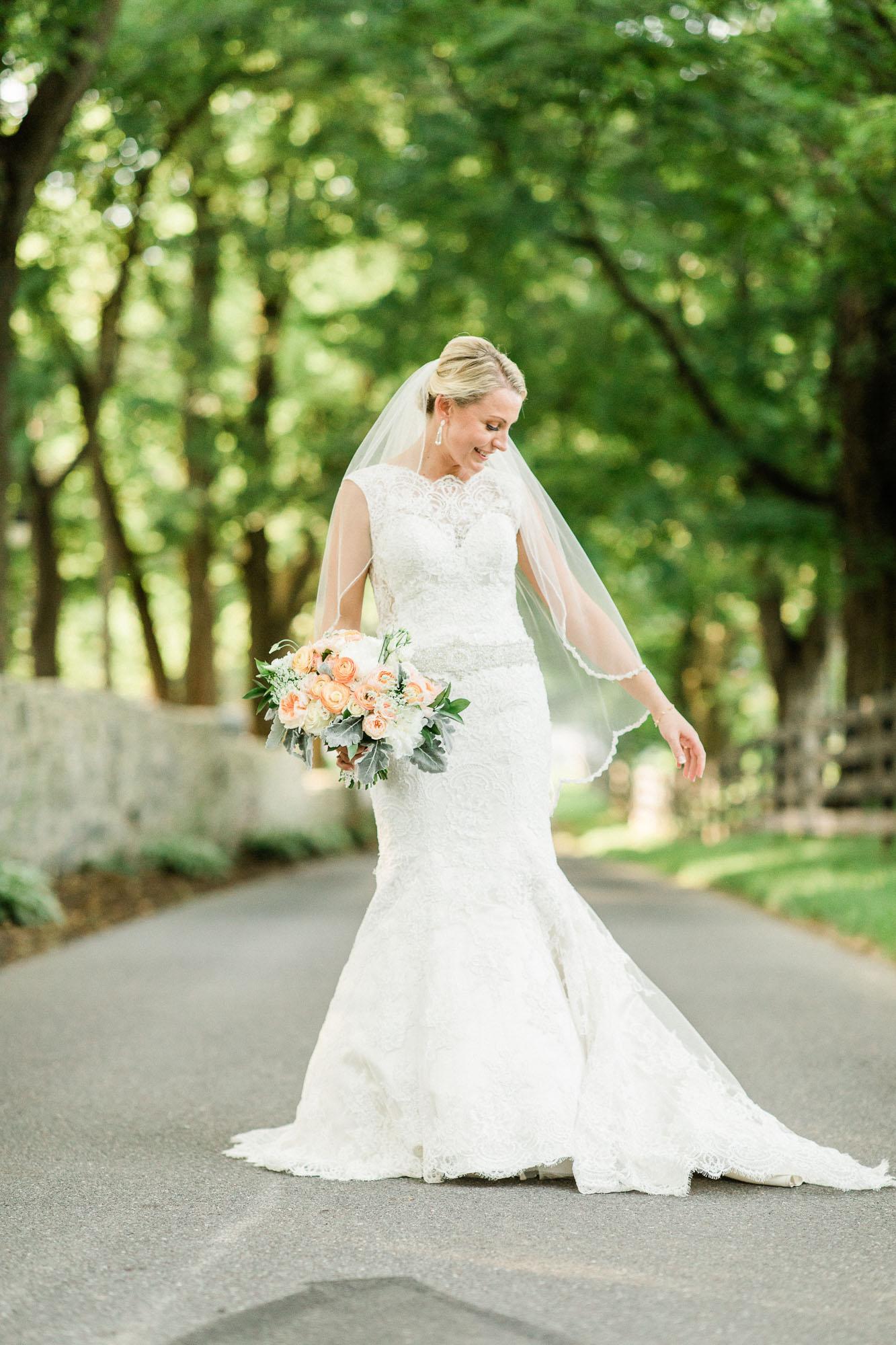 Allenberry-resort-historic-pennsylvania-wedding-22309.jpg