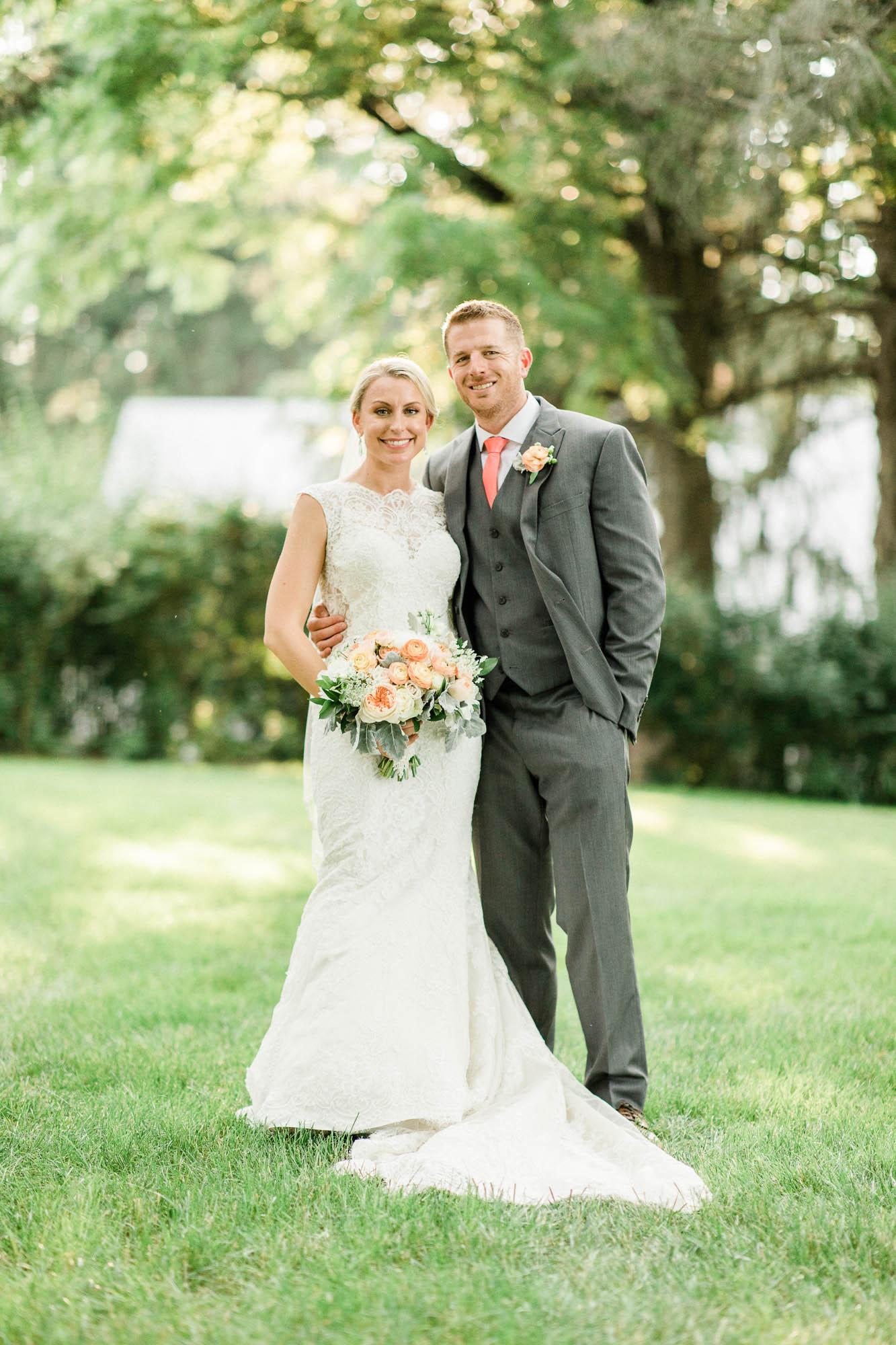 Allenberry-resort-historic-pennsylvania-wedding-22325.jpg